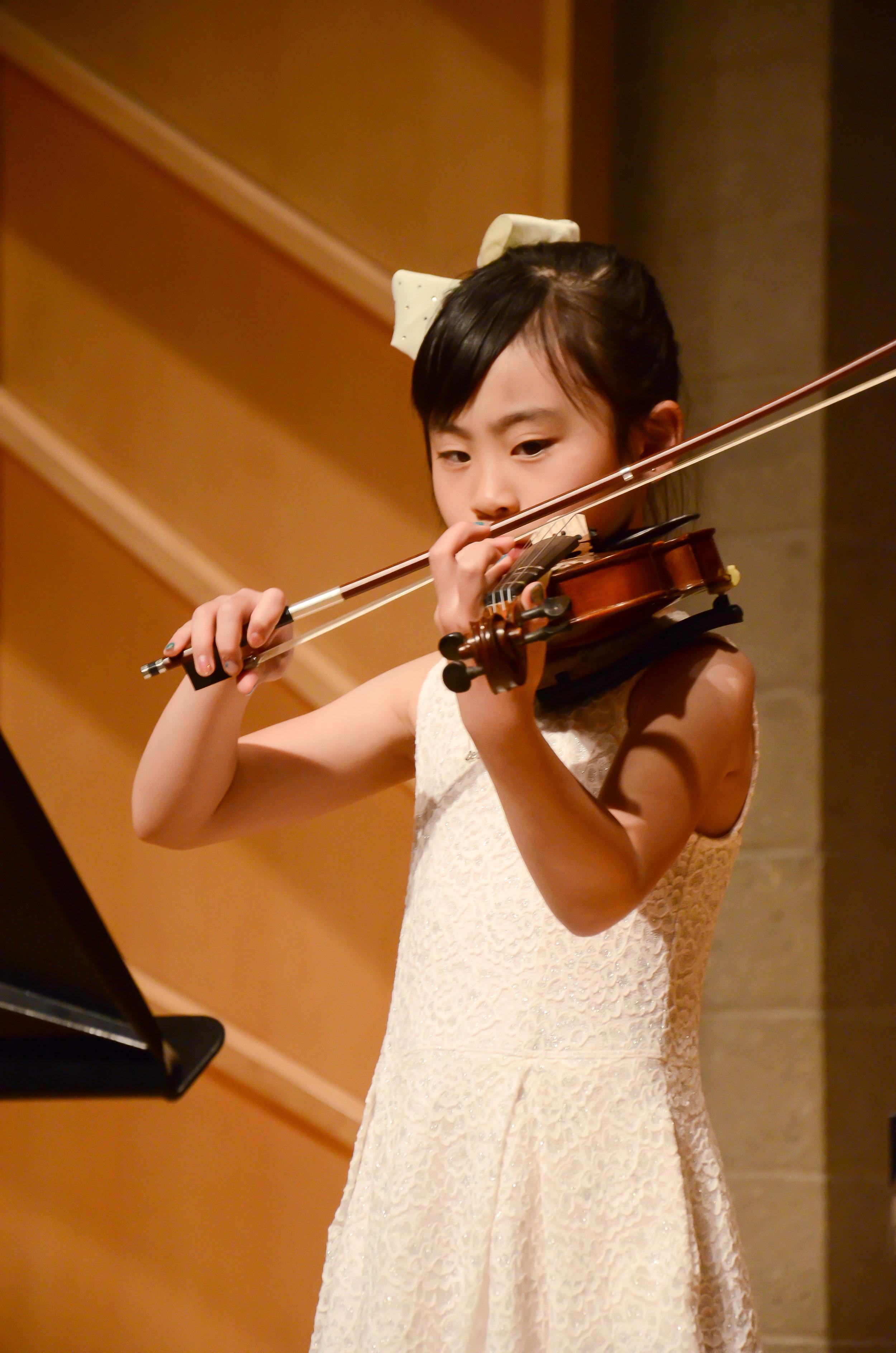 violin-in-fort-lee.jpg