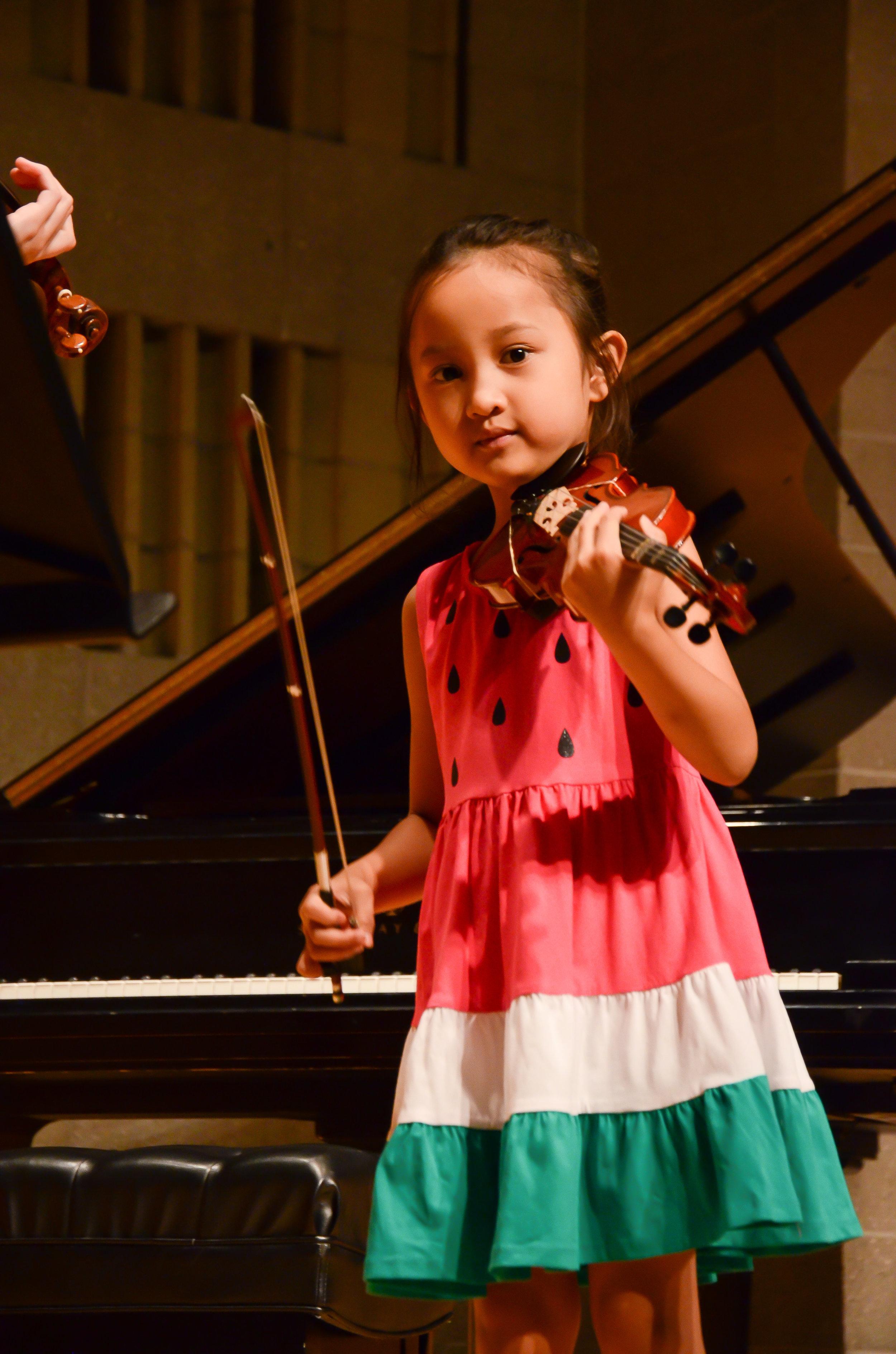 violin-classes-in-fort-lee.jpg
