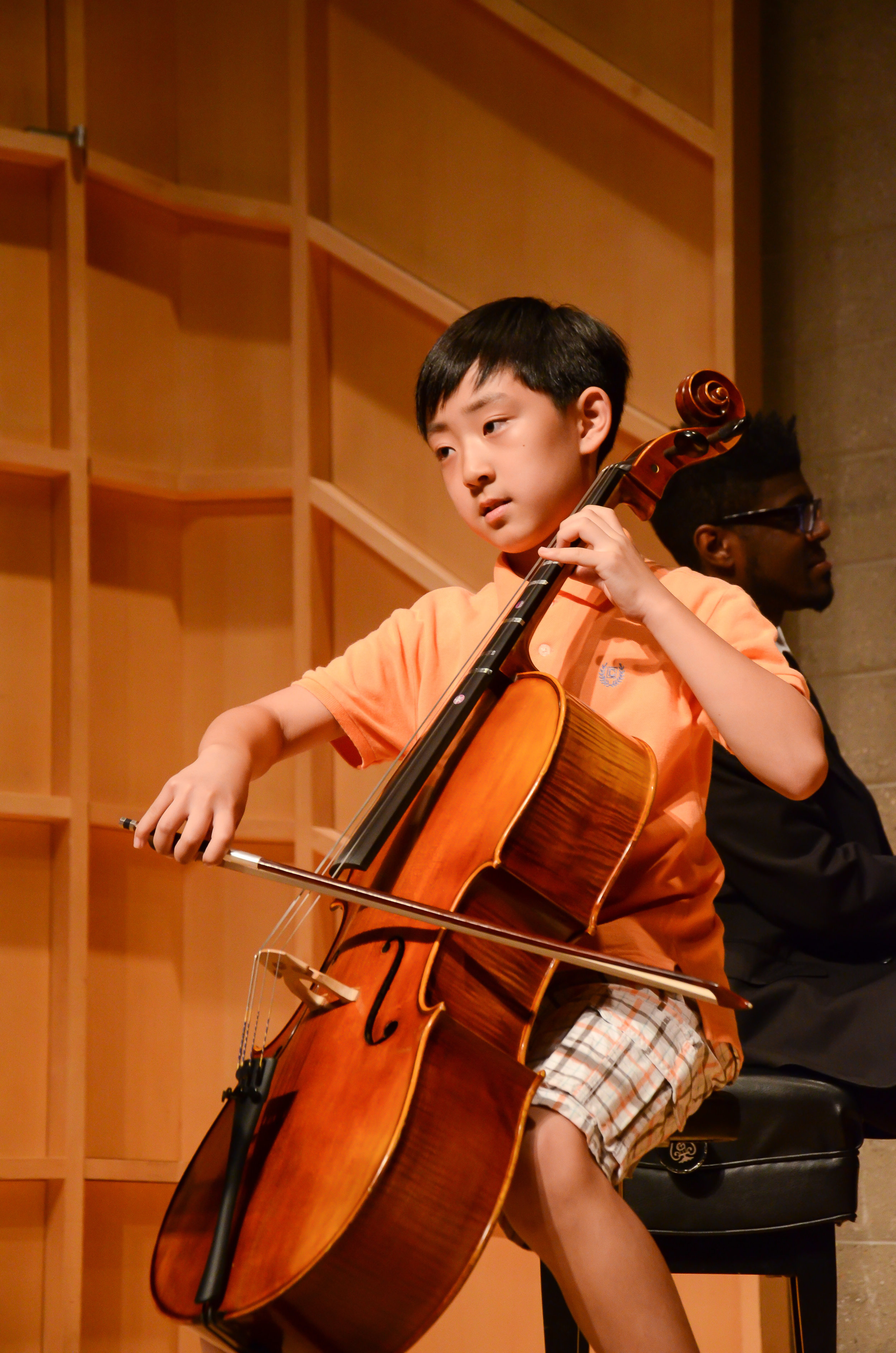 cello-lessons-in-fort-lee.jpg