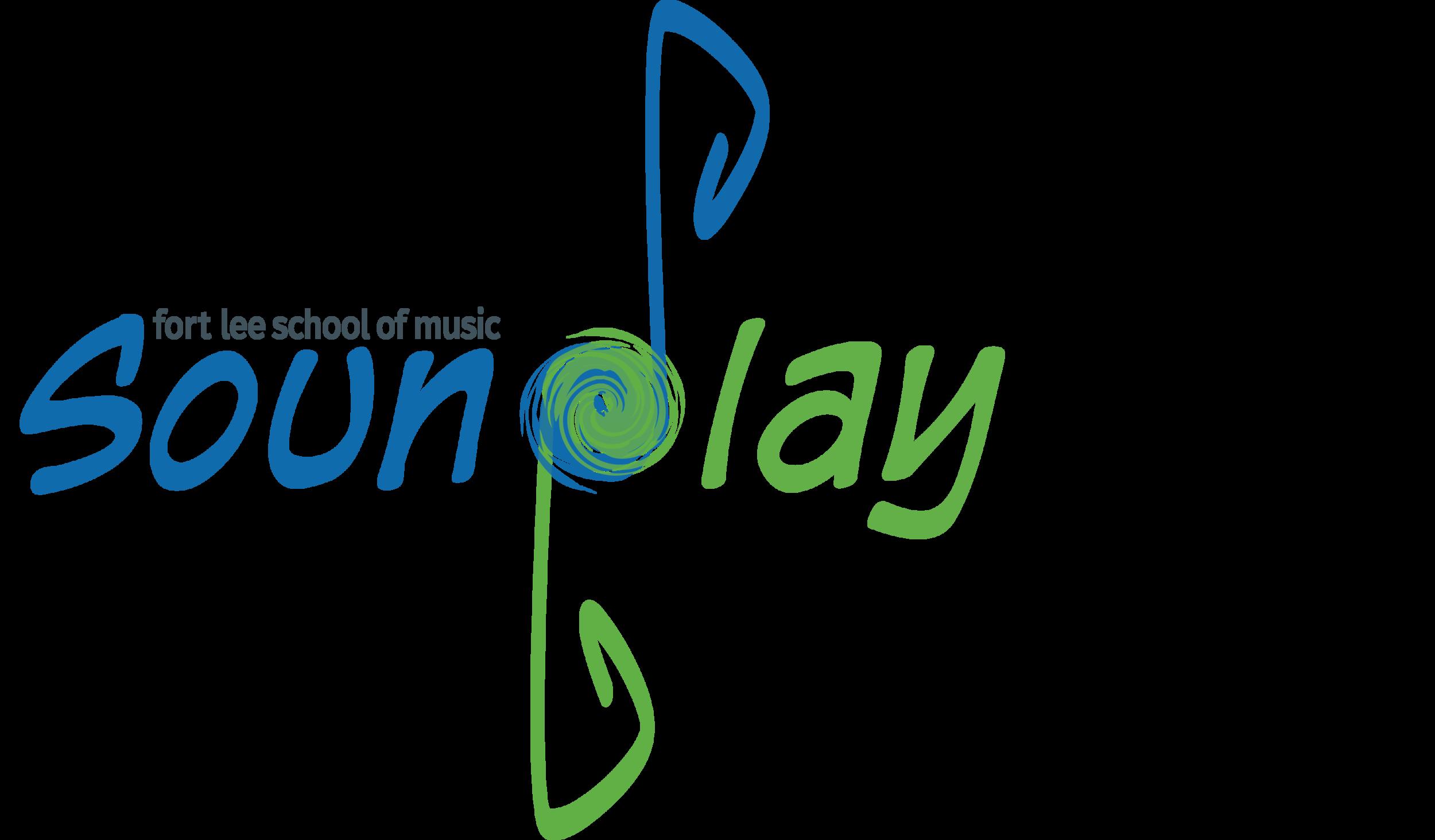 soundPlay-concert-series-fort-lee.png