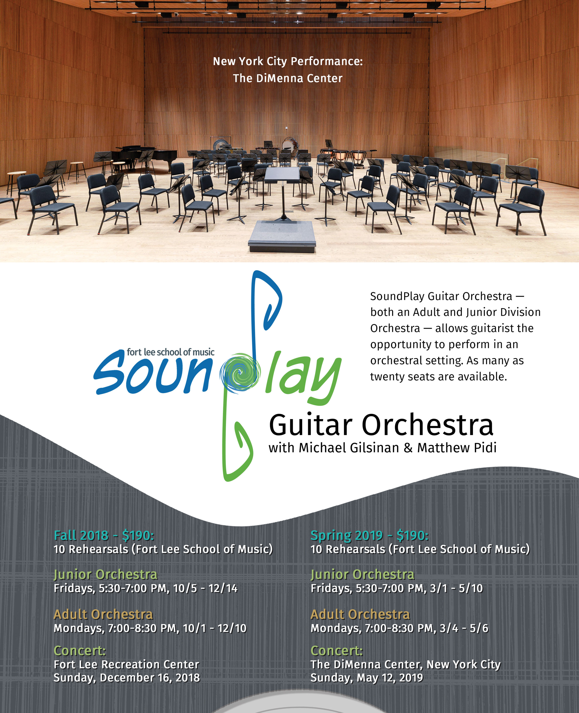 soundplay-guitar-orchestra.jpg