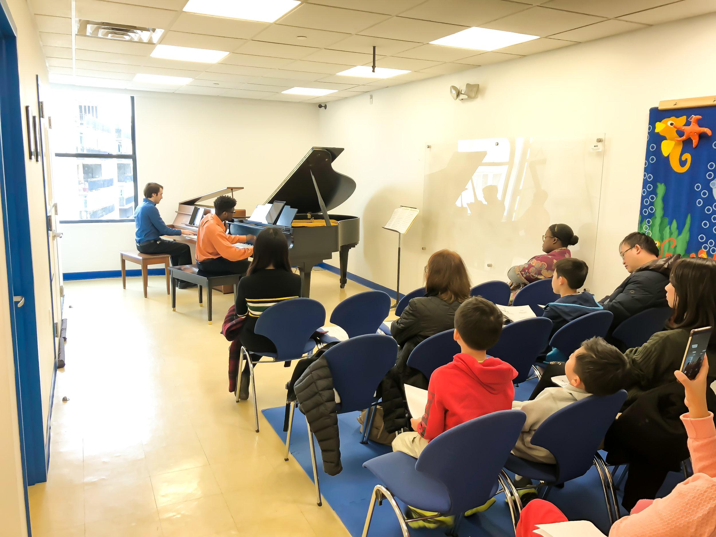 soundplay-concerts-fort-lee-piano.jpg