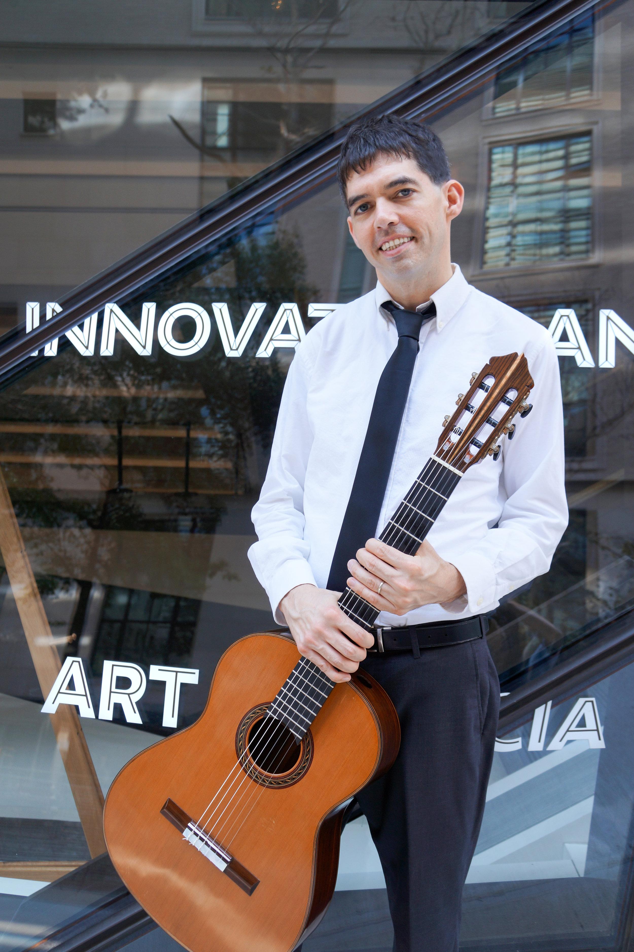 michael-gilsinan-guitar.jpg