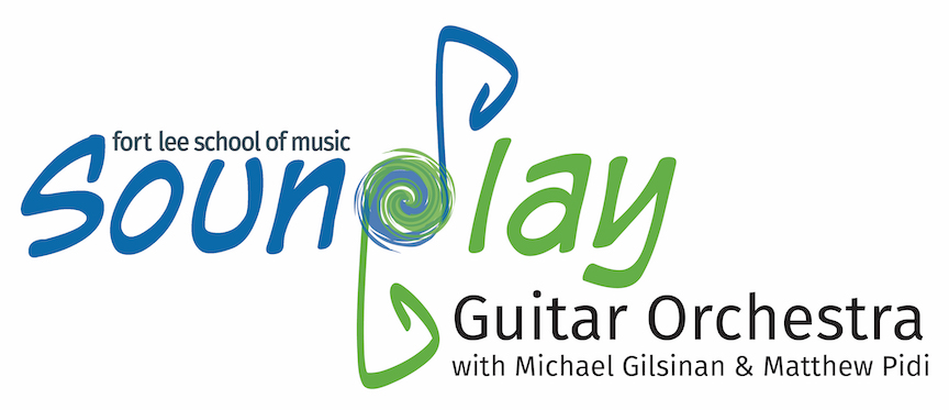 guitar-orchestra-soundplay.jpg
