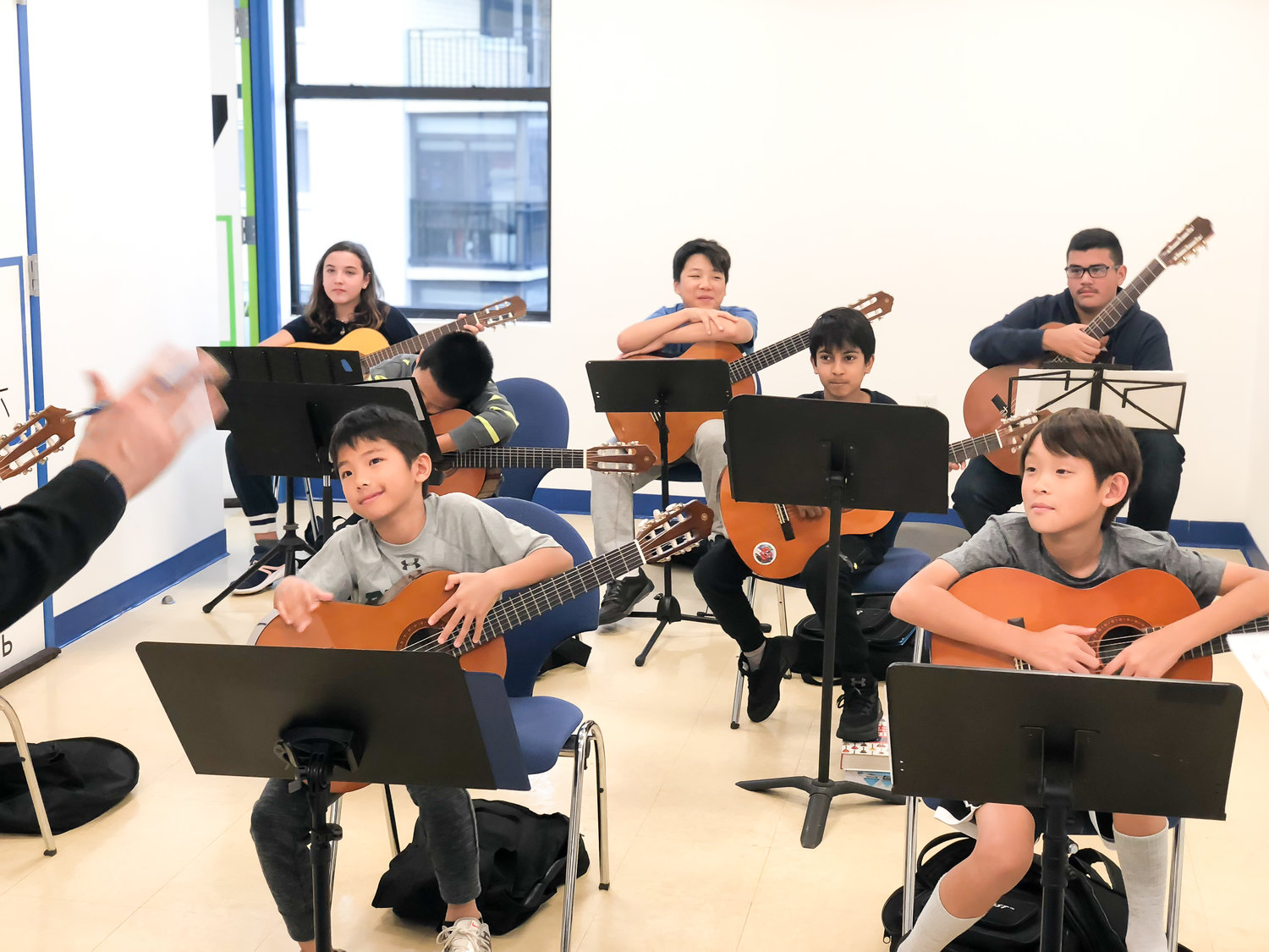 guitar-class-fort-lee.jpg