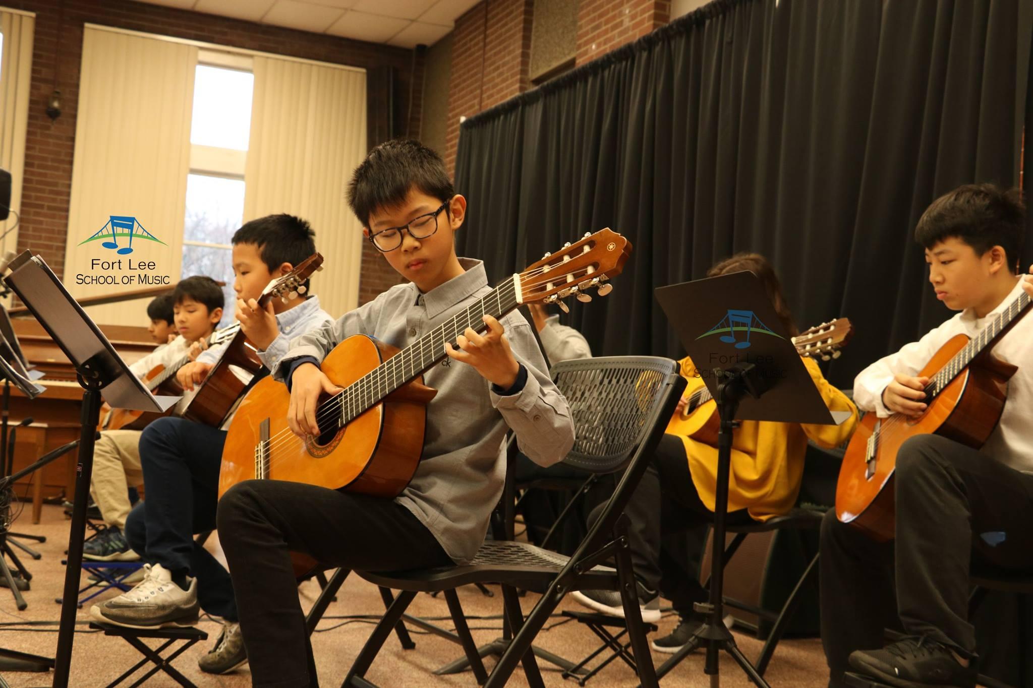 guitar-orchestra-concert.jpg