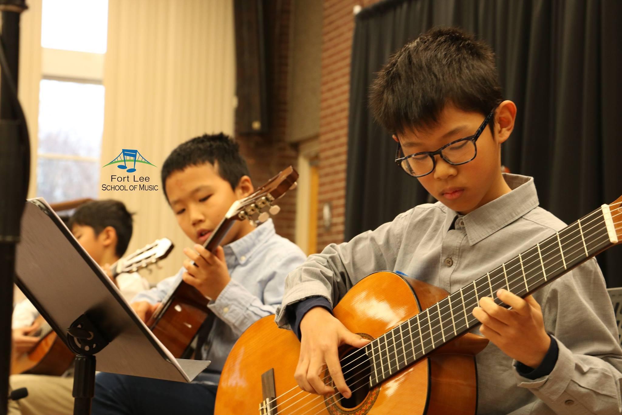ny-guitar-orchestra.jpg