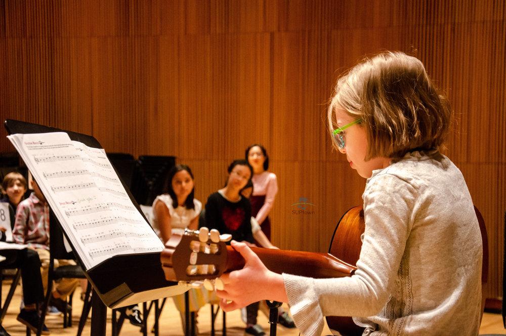 fort-lee-music-school.jpg