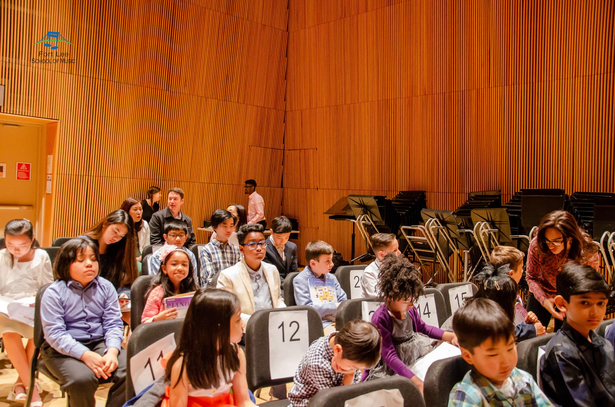 music-schools-near-me.jpg