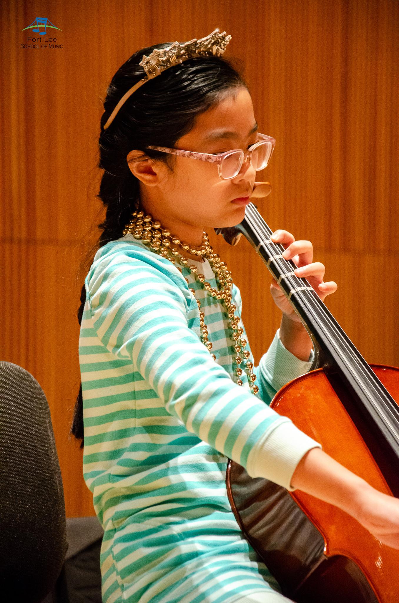 cello-lessons-near-me.jpg