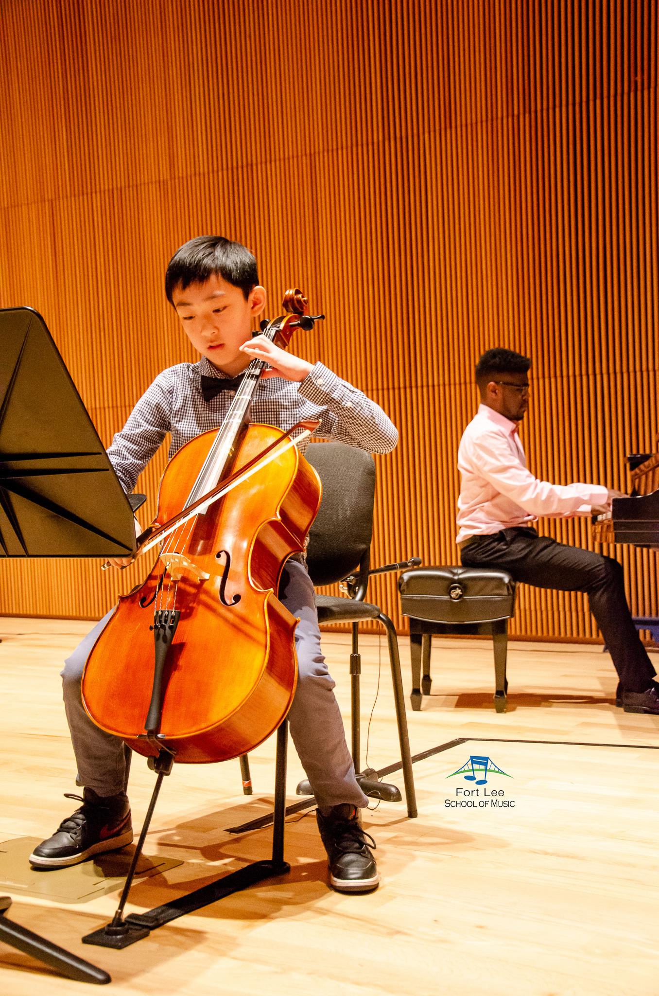cello-teacher-near-me.jpg