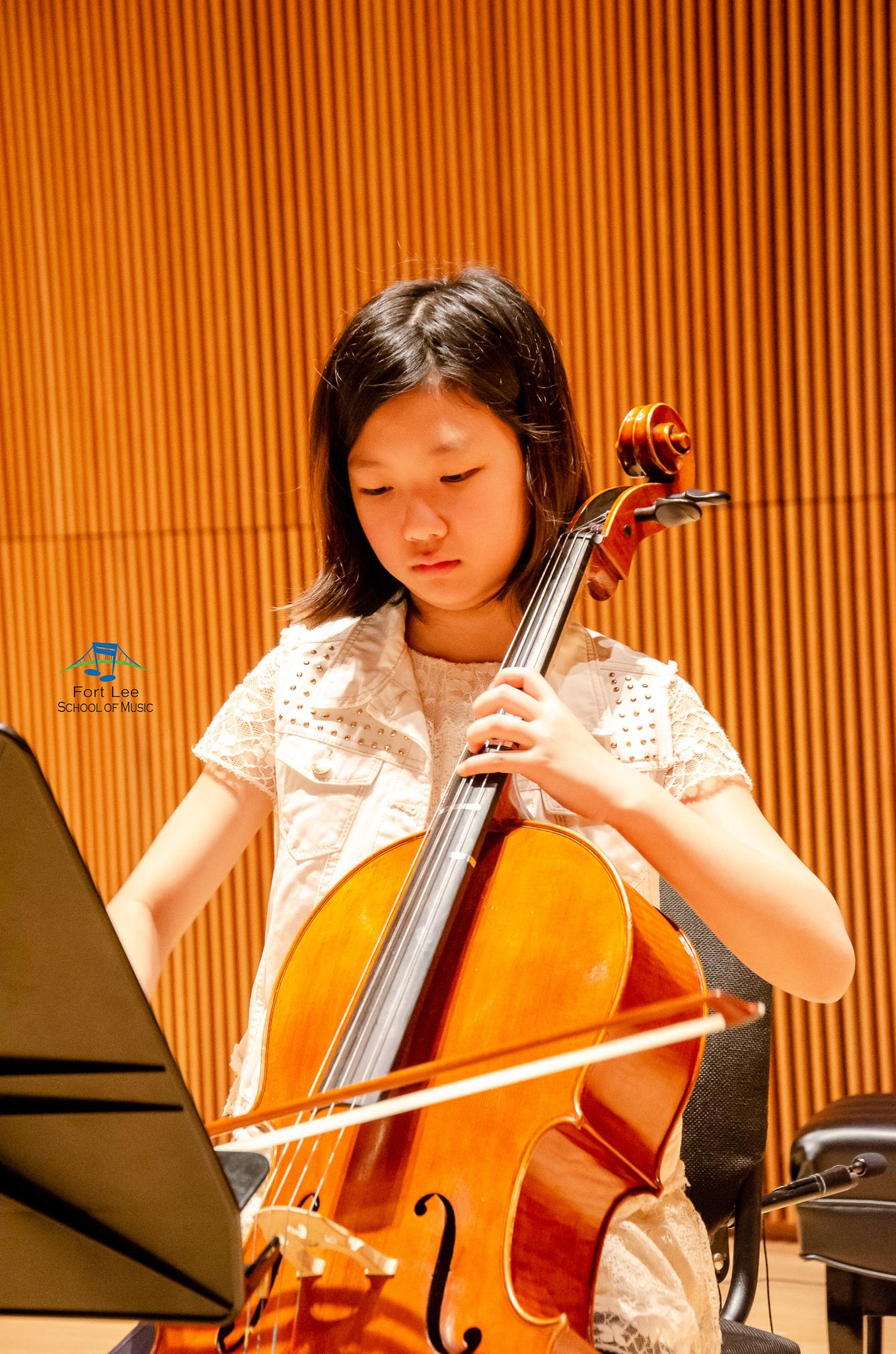 cello-lessons-fort-lee.jpg