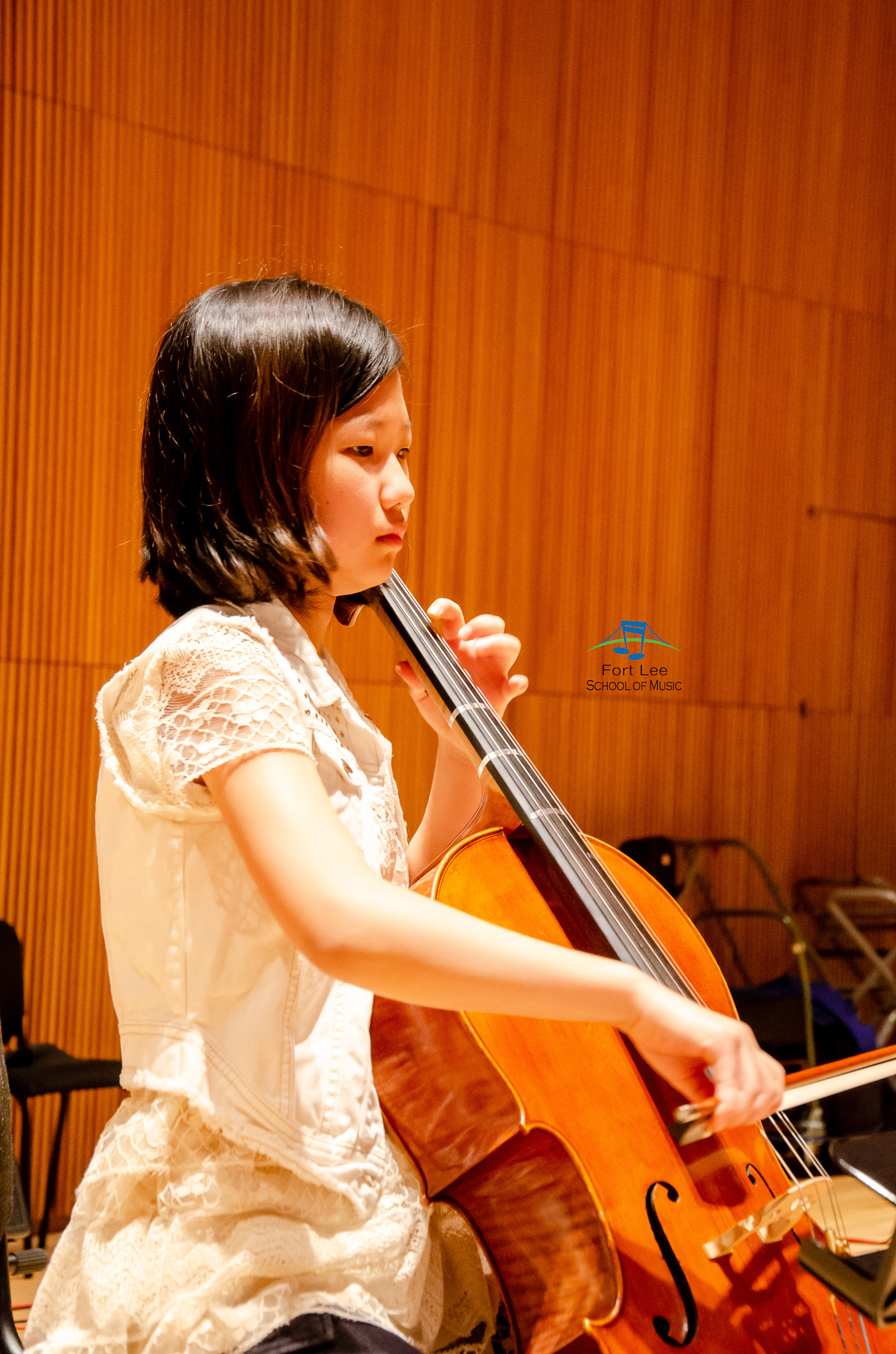 cello-lessons-bergen-county.jpg
