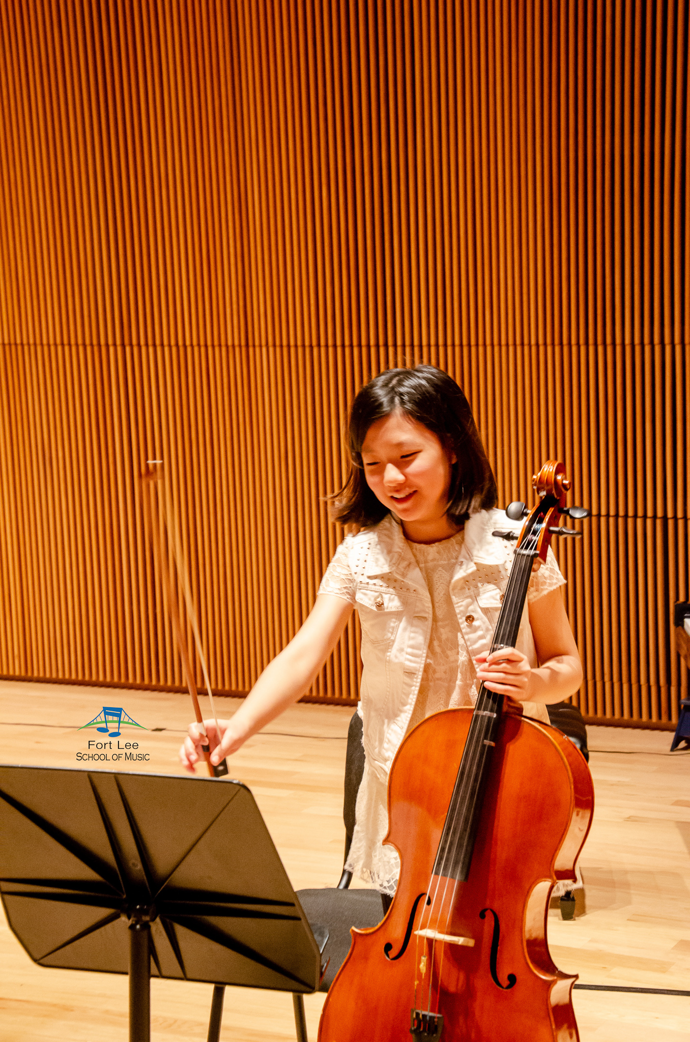 cello-lessons-englewood-cliffs.jpg