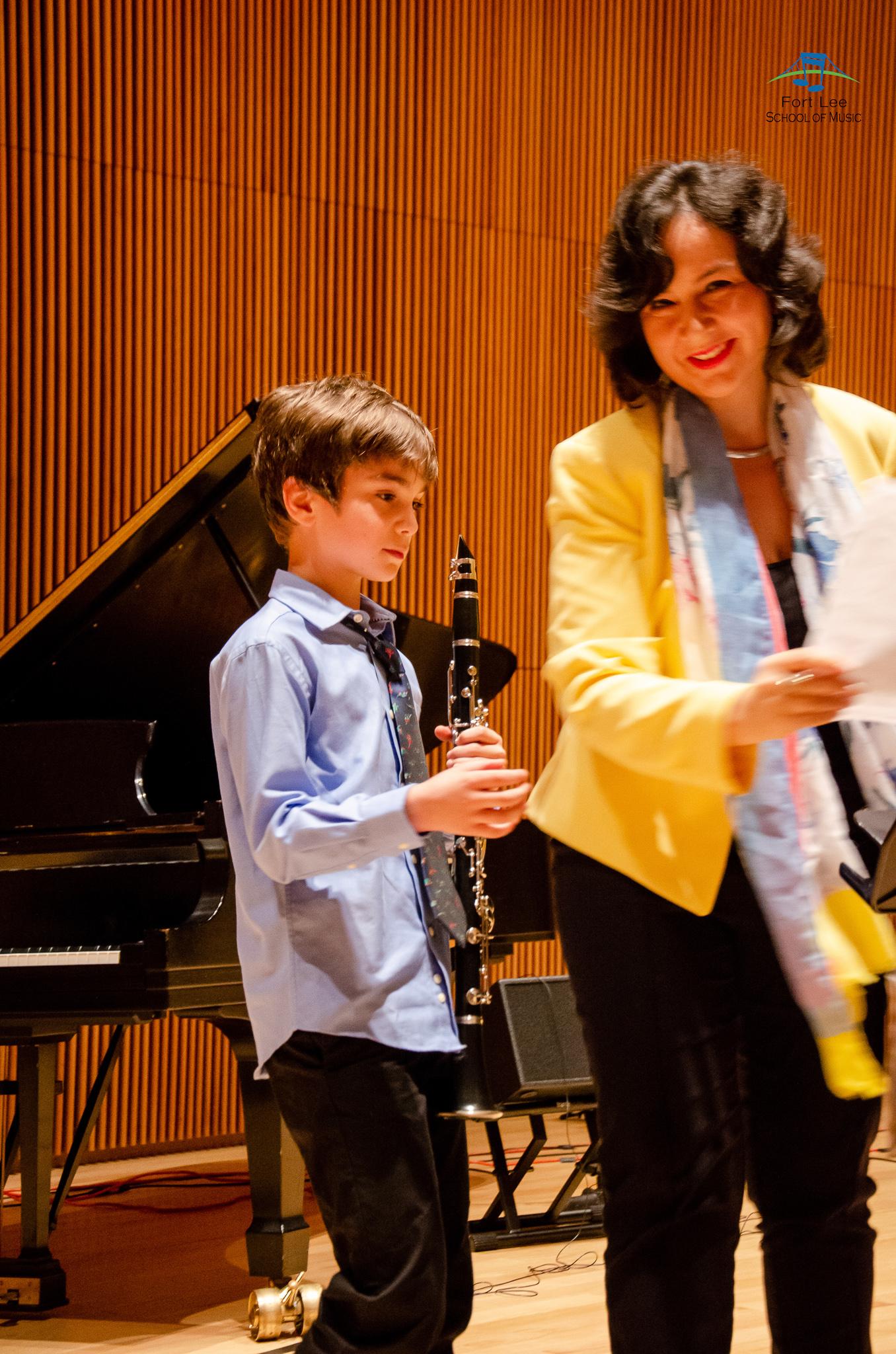 clarinet-lessons-near-me.jpg