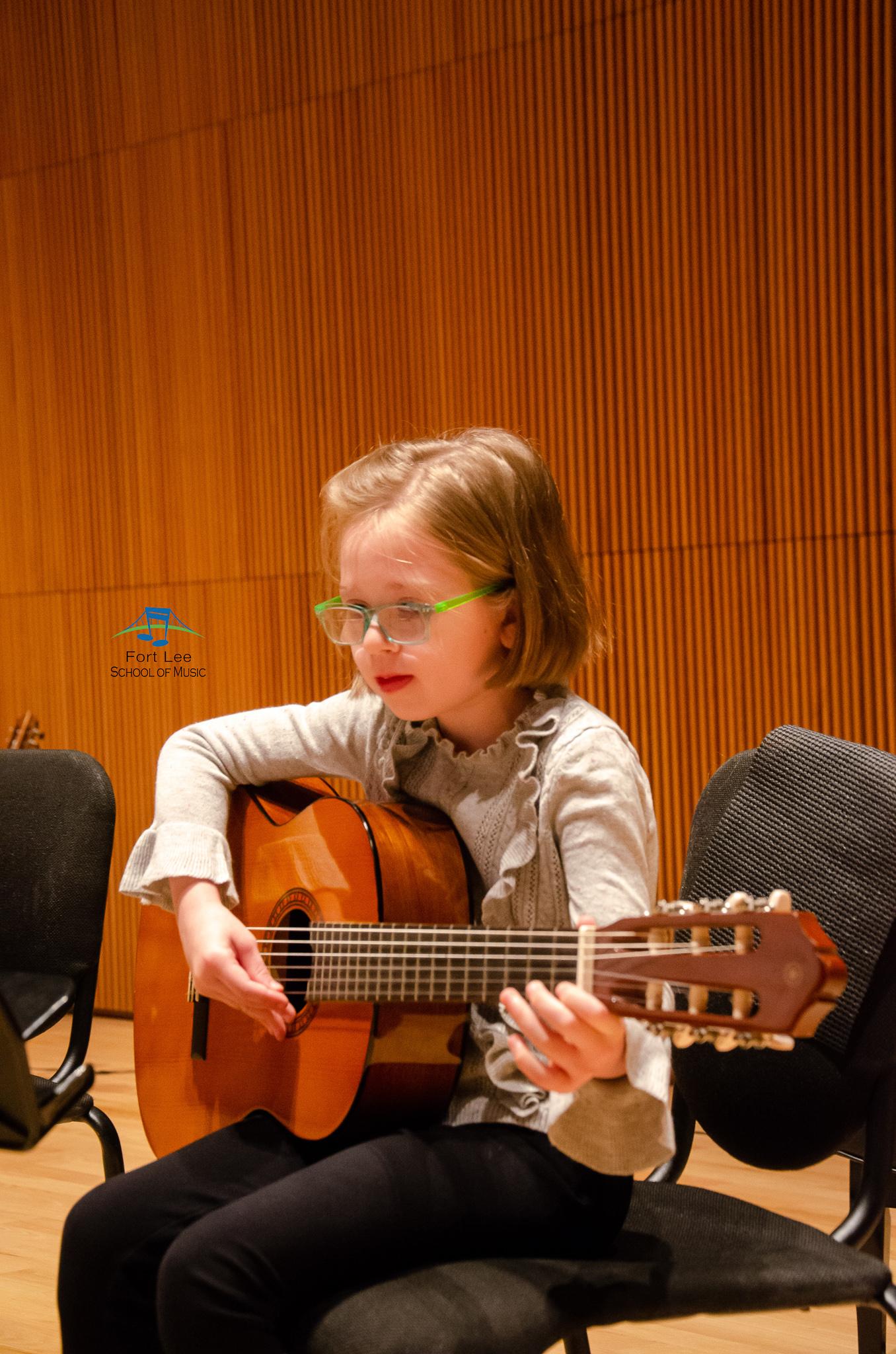 guitar-school-near-me.jpg