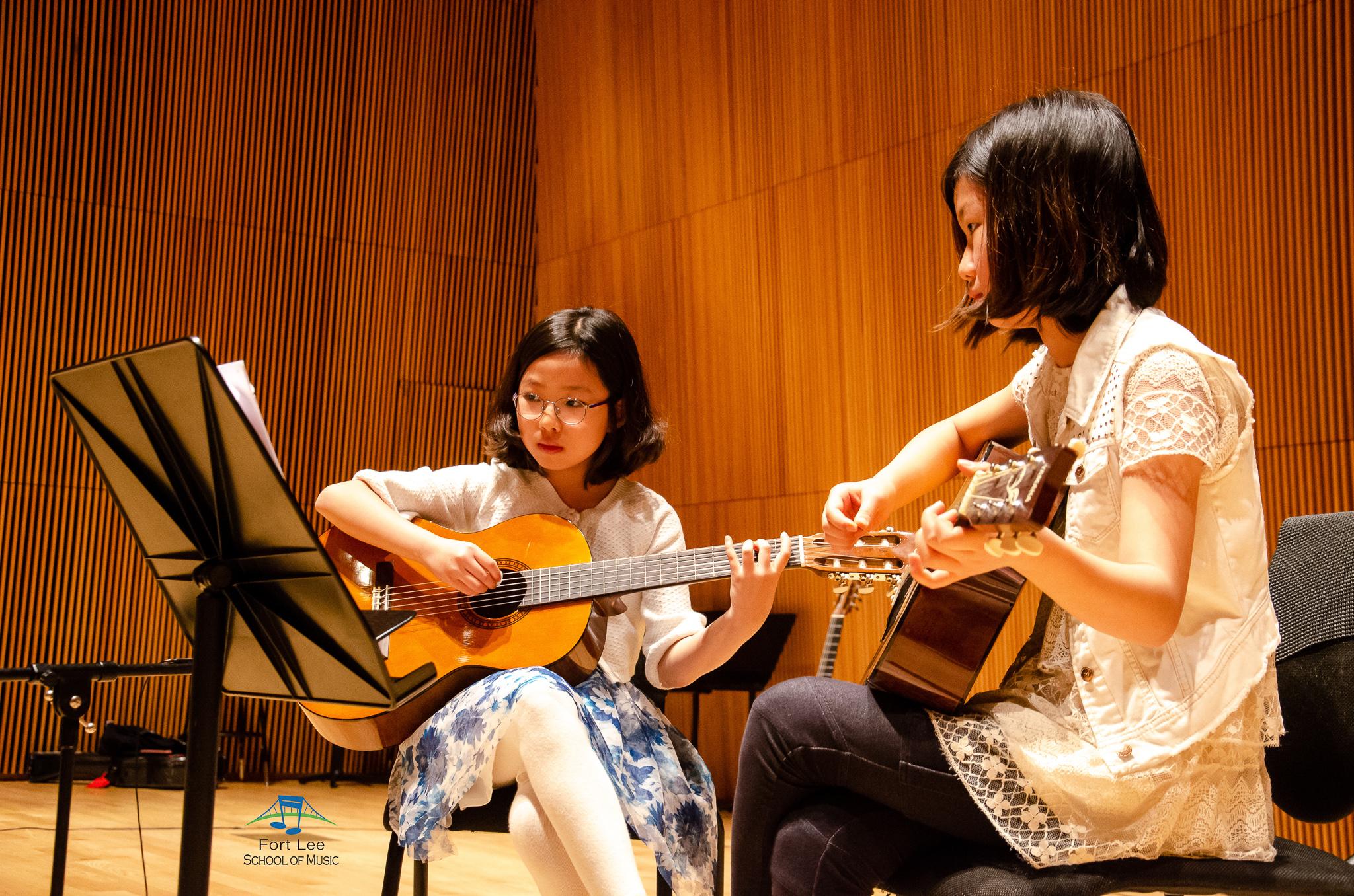 guitar-lessons-near-me.jpg