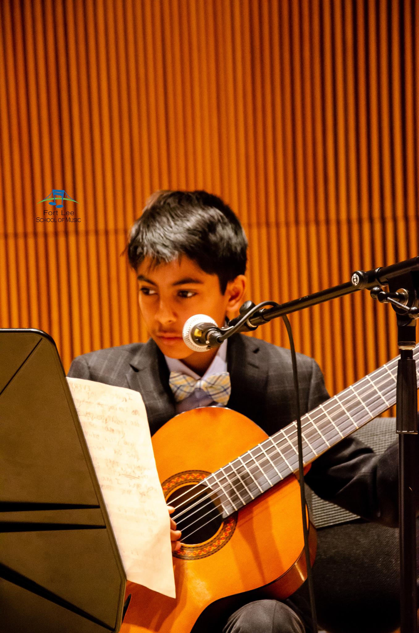 guitar-teacher-near-me.jpg