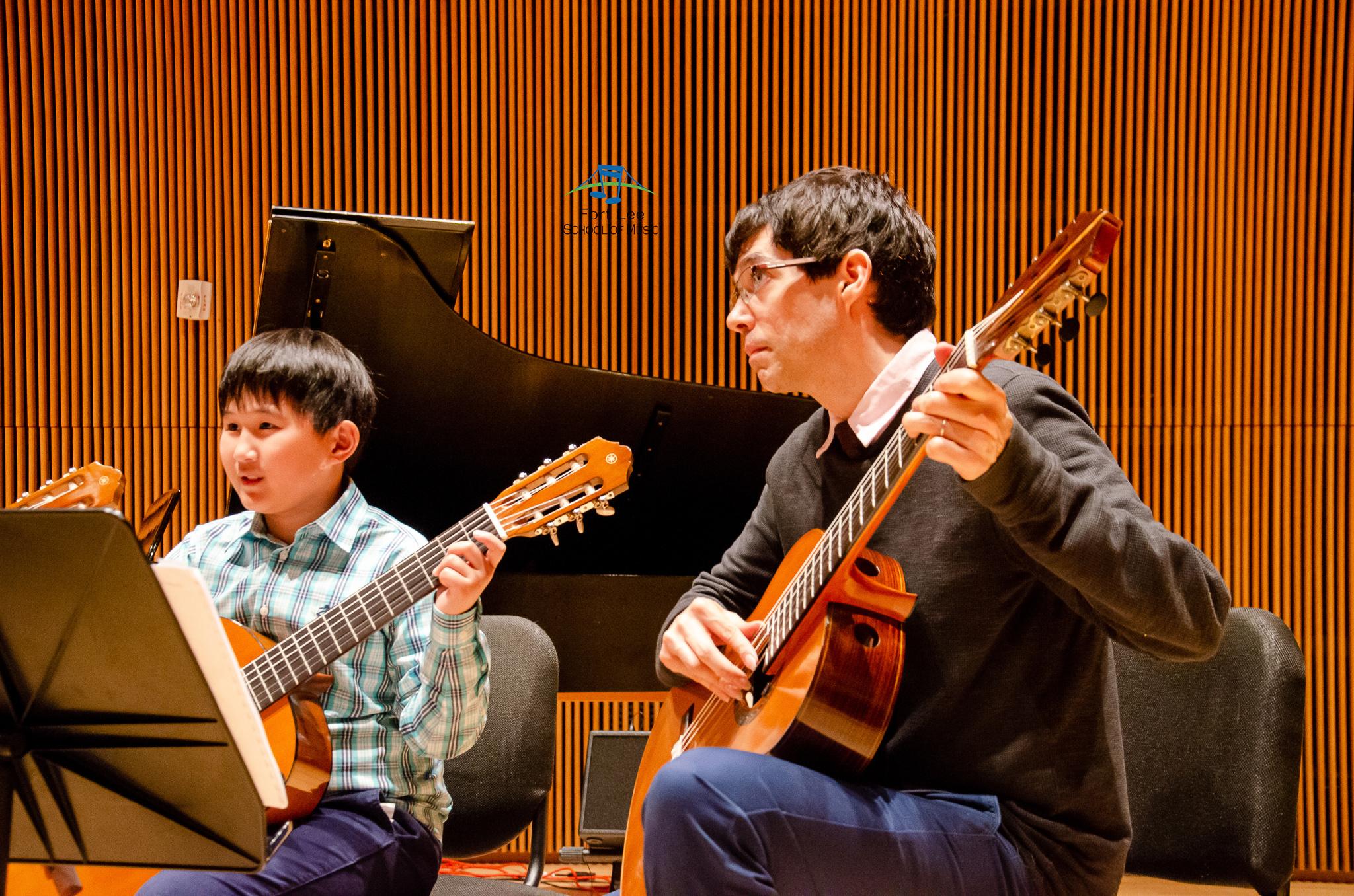 guitar-teachers-near-me.jpg