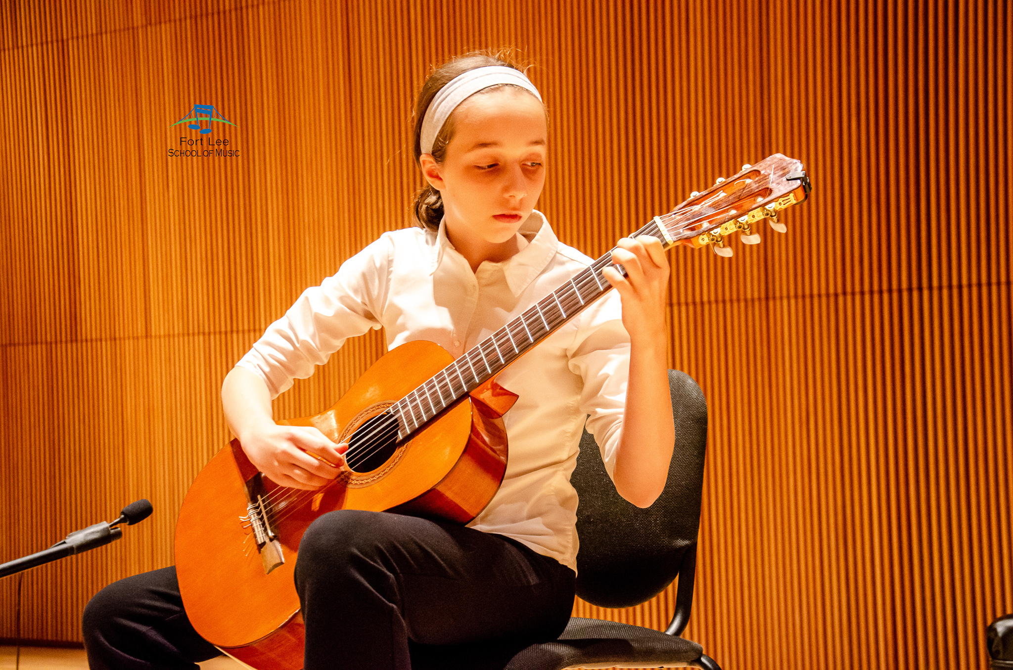 guitar-lessons-fort-lee.jpg