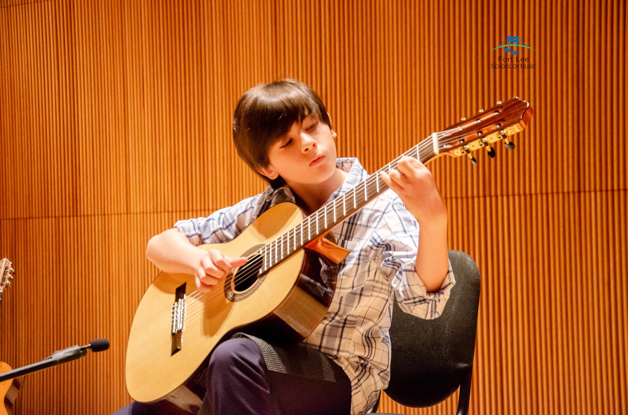 guitar-lessons-englewood-cliffs.jpg