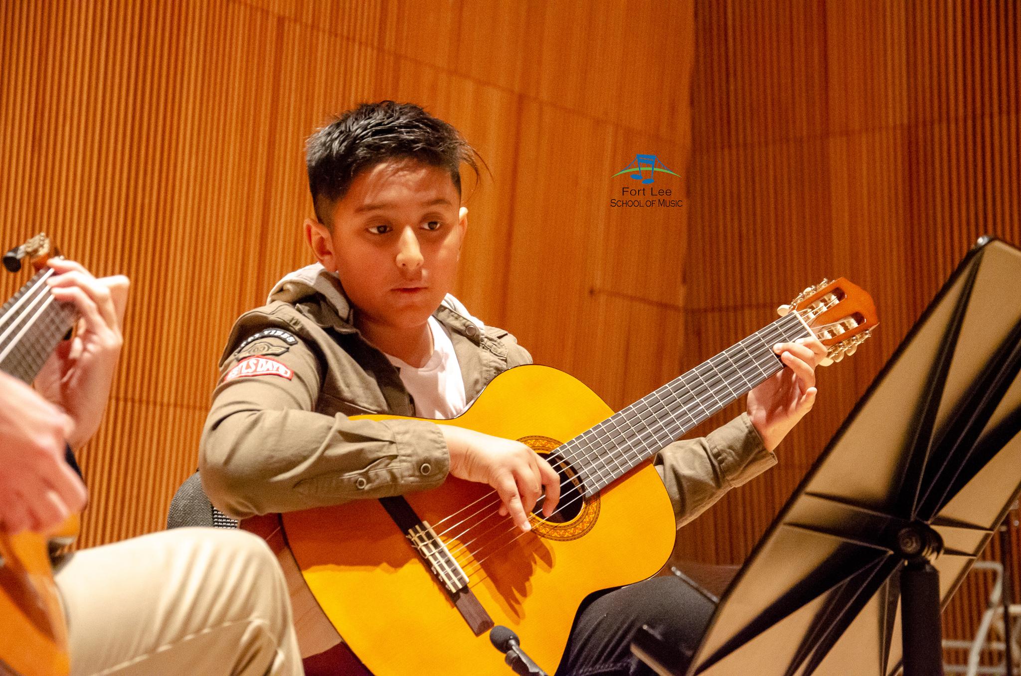 guitar-teacher-englewood-cliffs.jpg