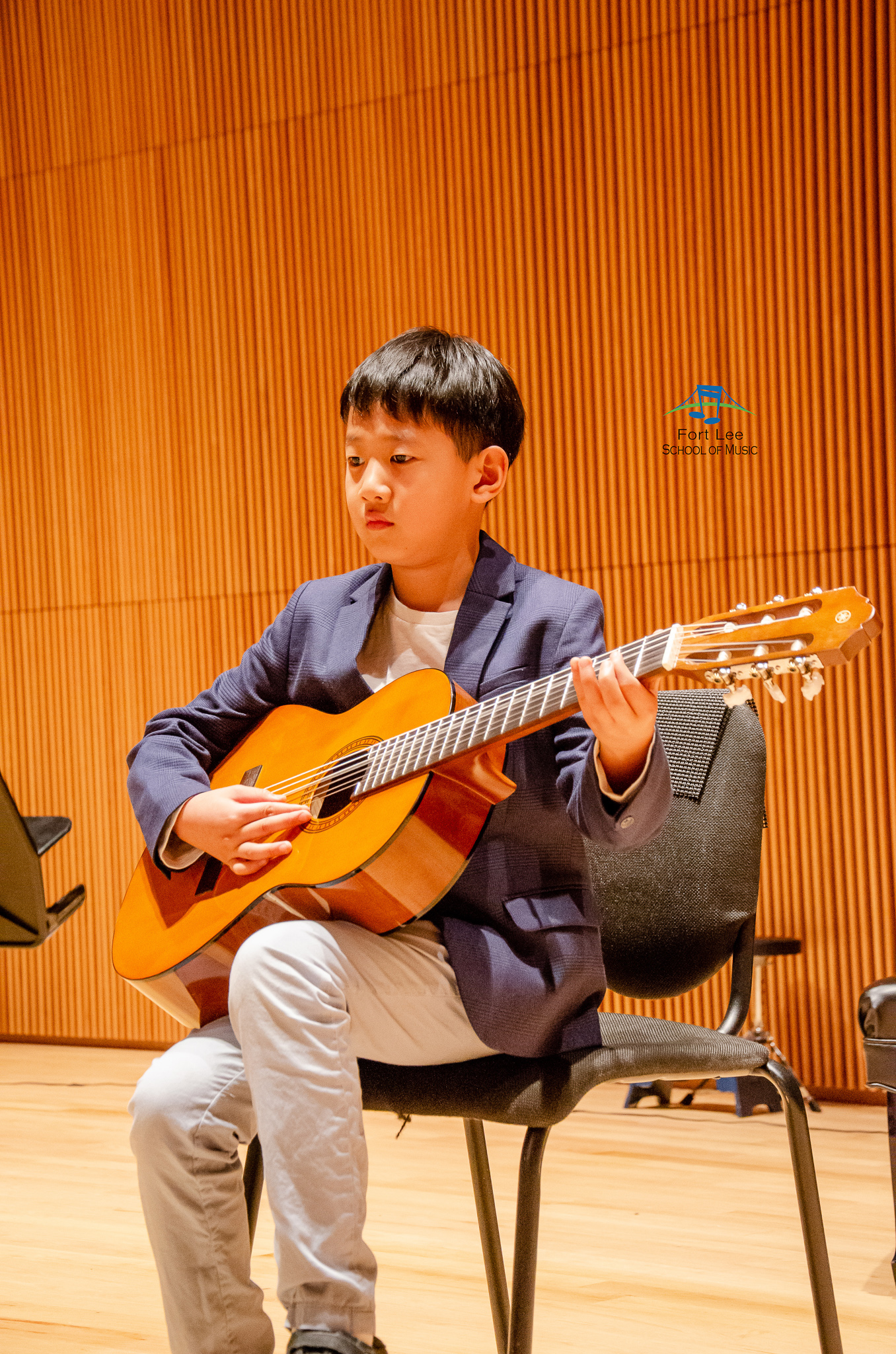 guitar-lessons-tenafly.jpg