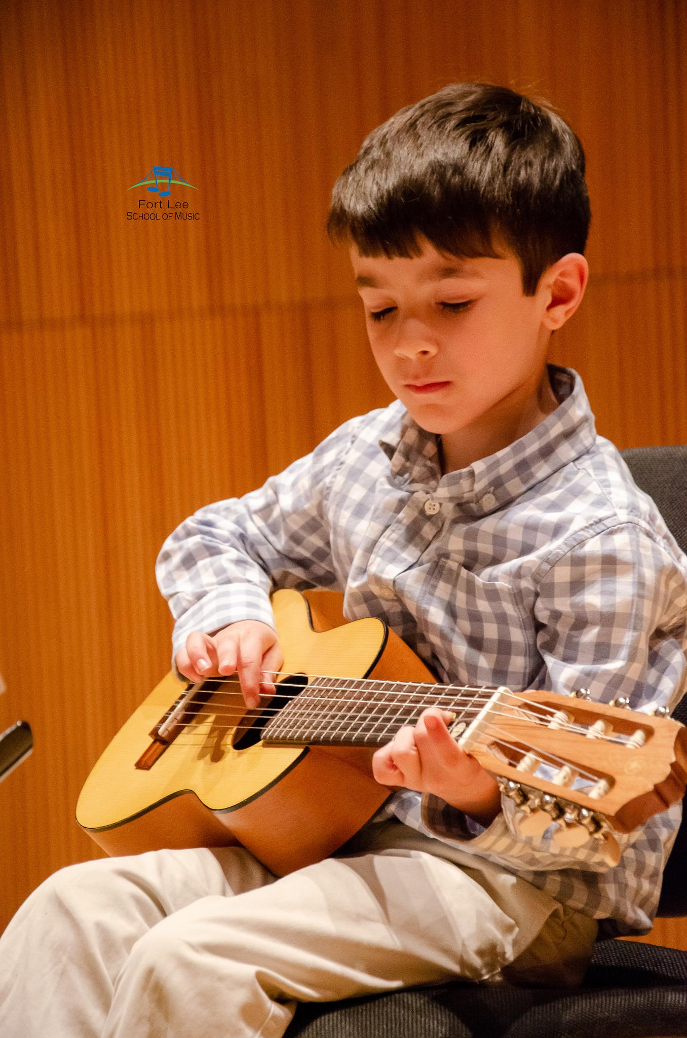 guitar-lessons-for-kids-near-me.jpg