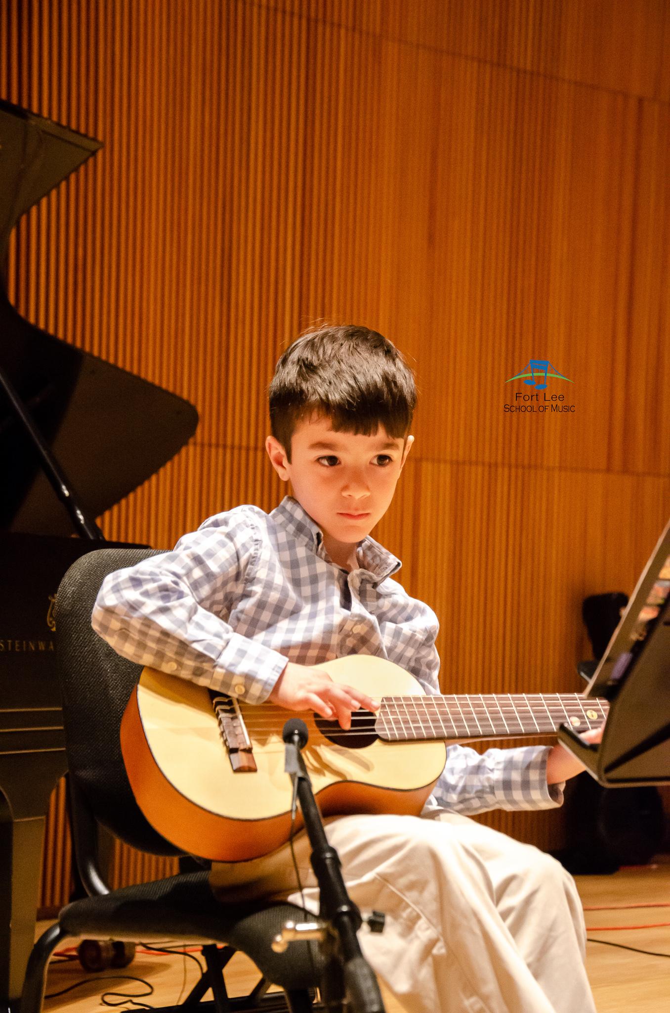 guitar-lessons-for-kids.jpg