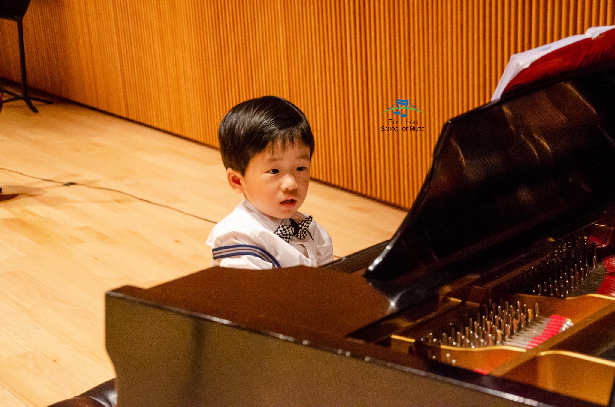 piano-lessons-near-me.jpg