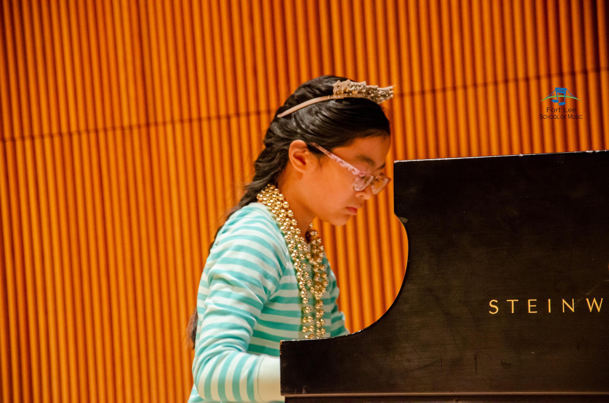 piano-classes-near-me.jpg