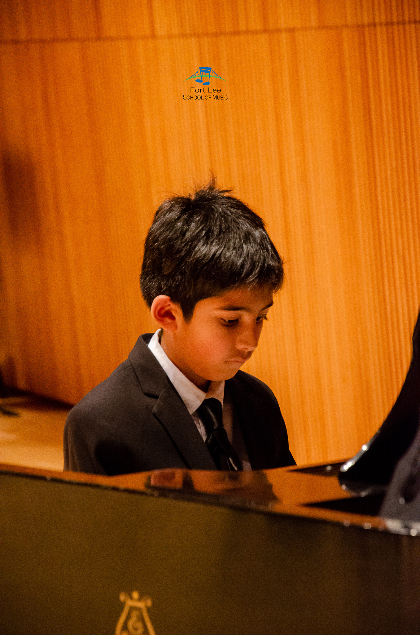 piano-teachers-near-me.jpg