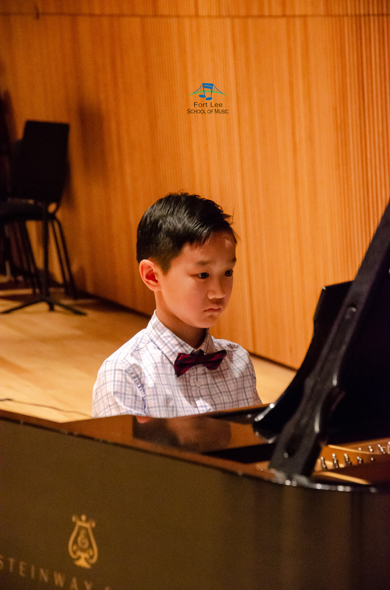 piano-teachers-fort-lee.jpg