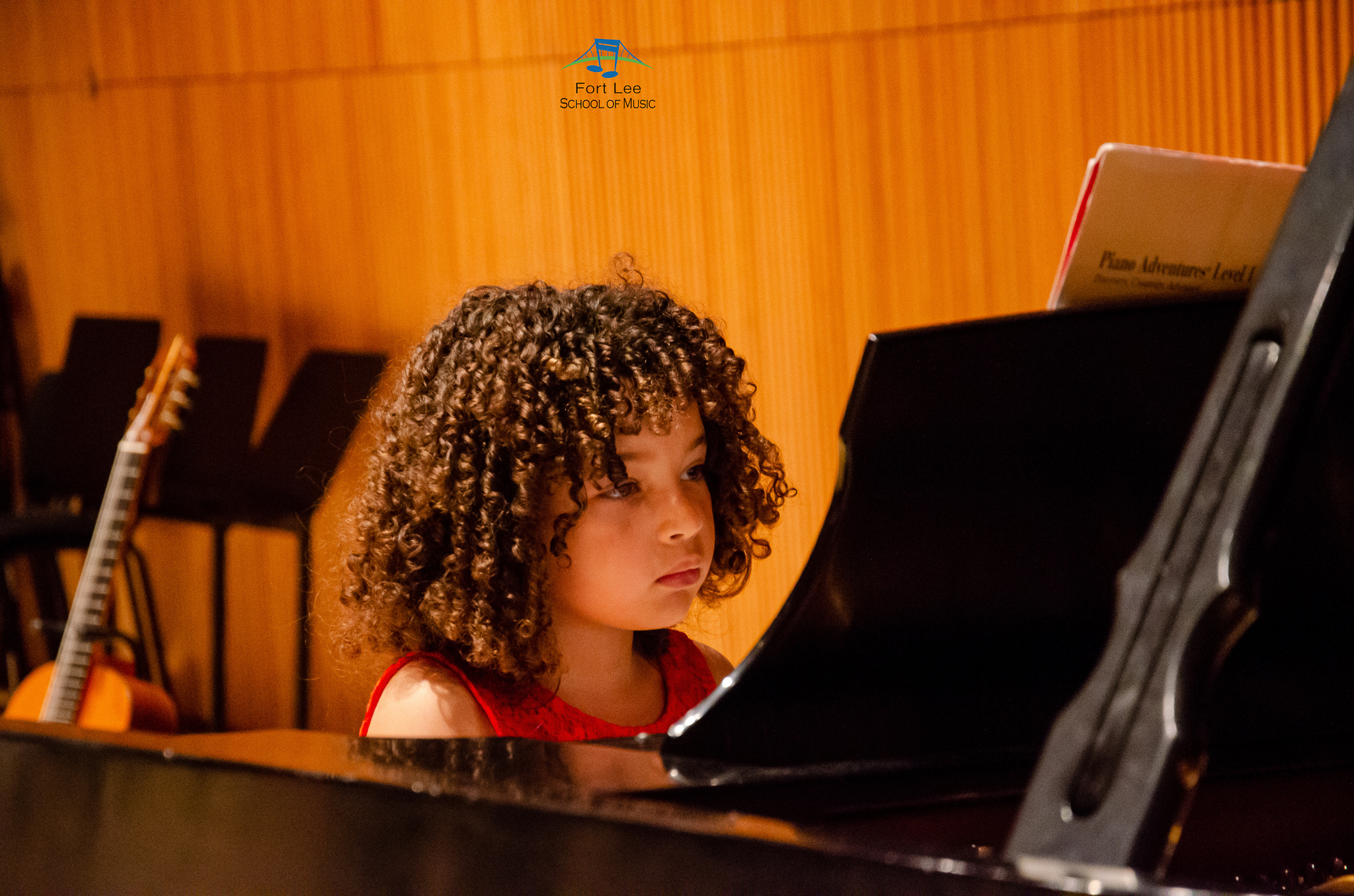 piano-teachers-englewood-cliffs.jpg