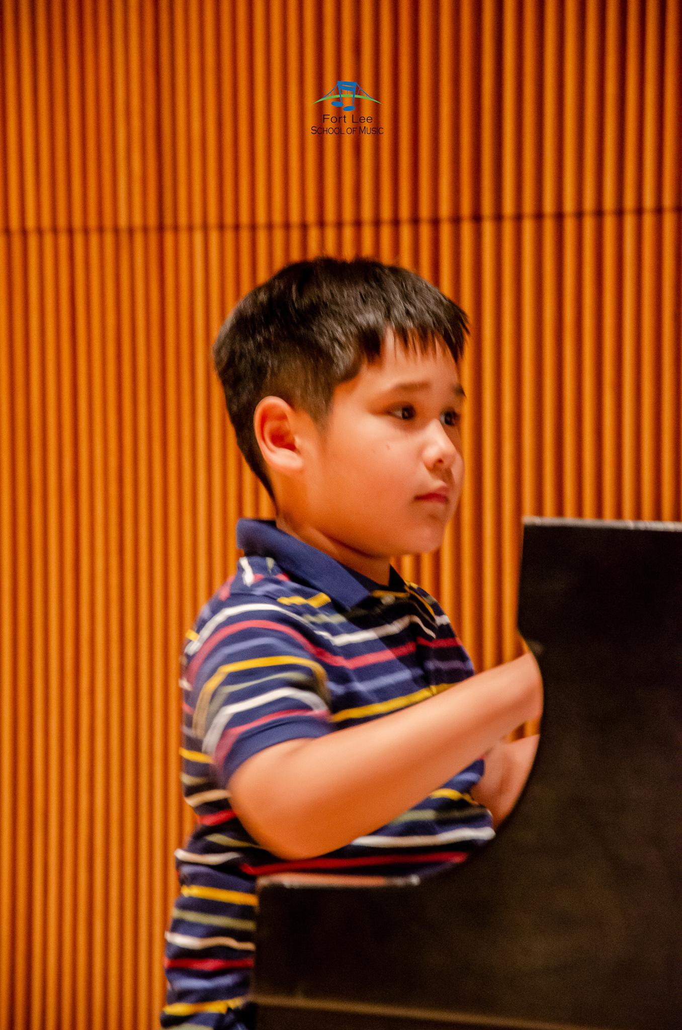 piano-lessons-edgewater.jpg