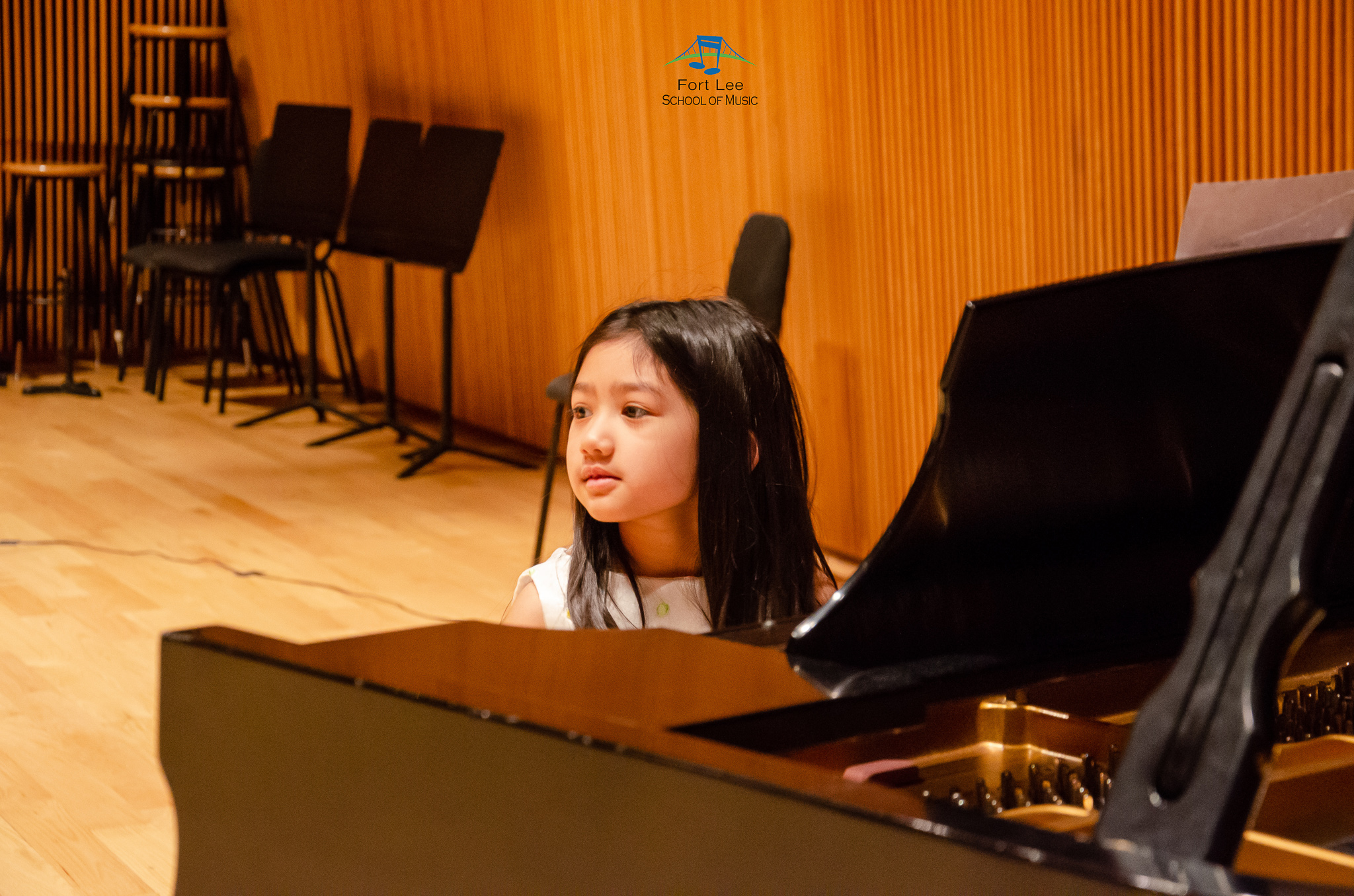 piano-lessons-englewood-cliffs.jpg