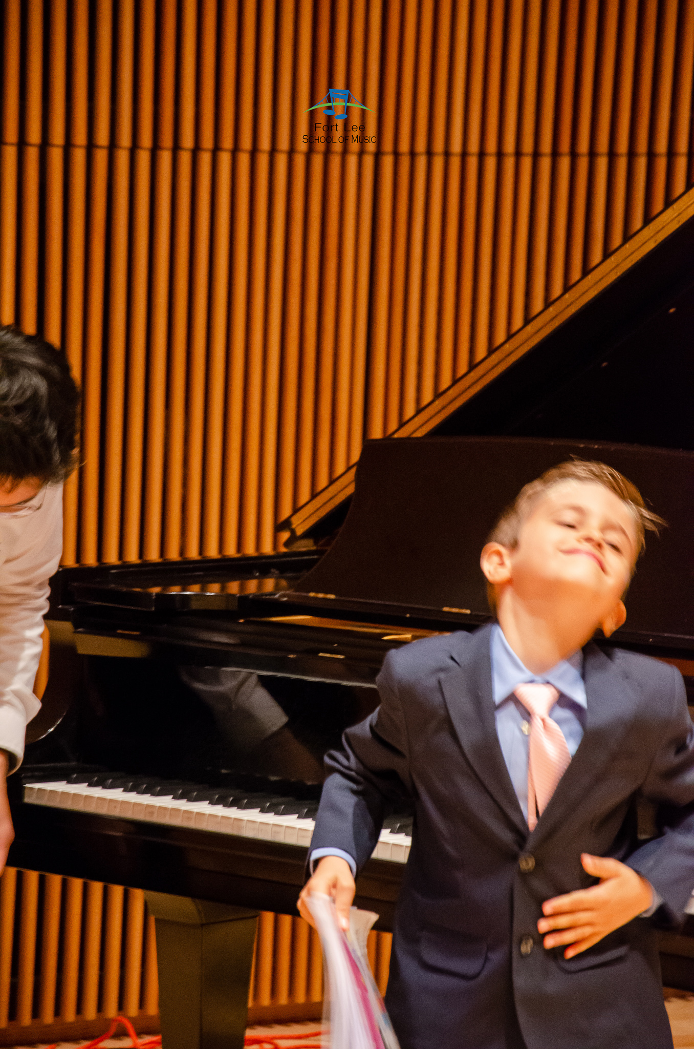 piano-lessons-for-kids.jpg