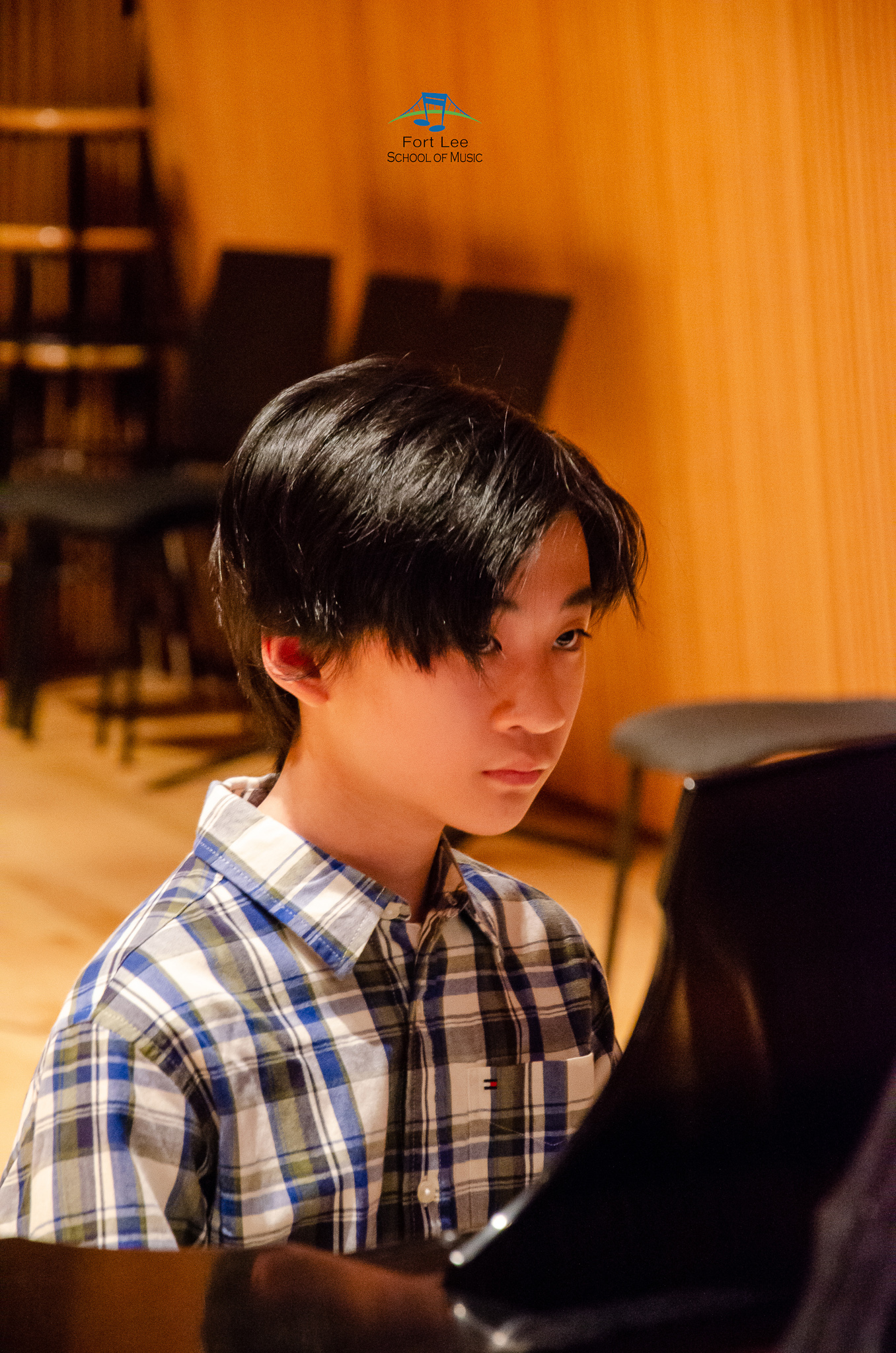music-schools-for-kids.jpg