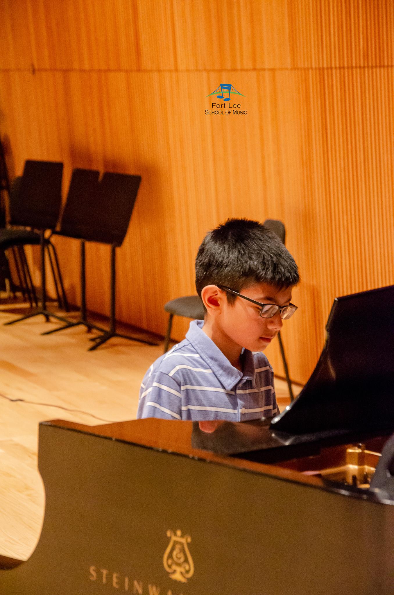 fun-music-schools-for-kids.jpg