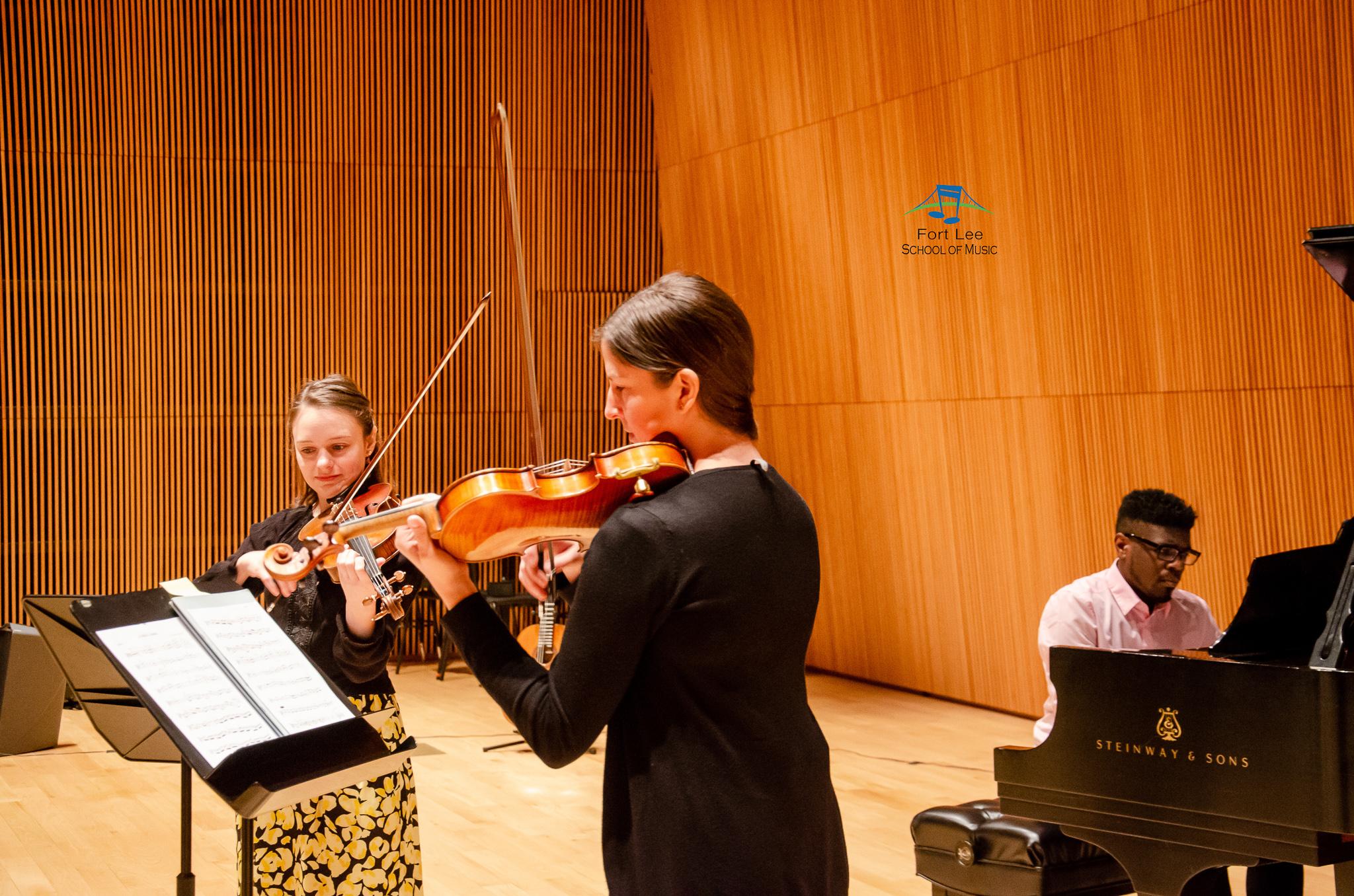 kids-music-lessons-washington-heights.jpg