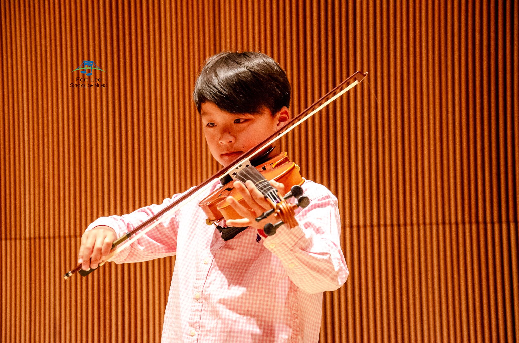viola-lessons-near-me.jpg