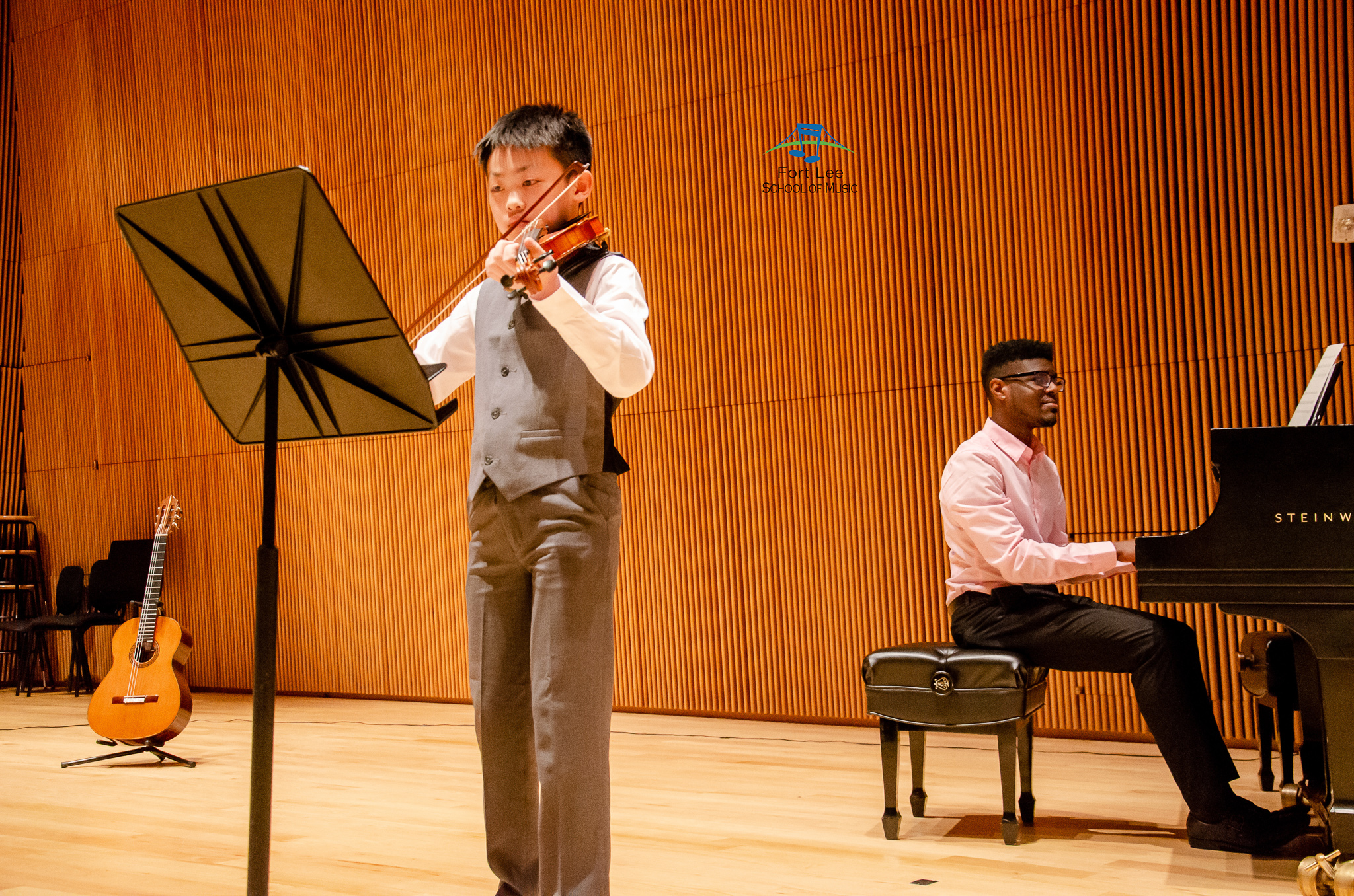 violin-lessons-near-me.jpg