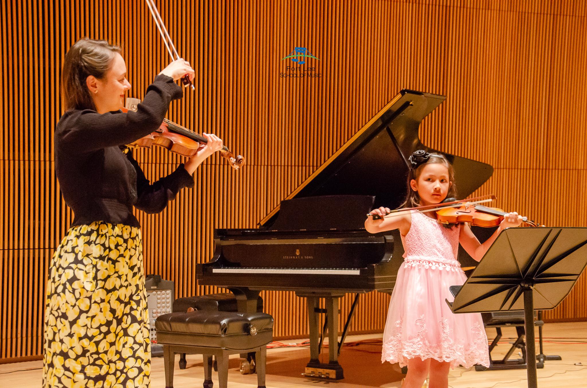 violin-teachers-near-me.jpg
