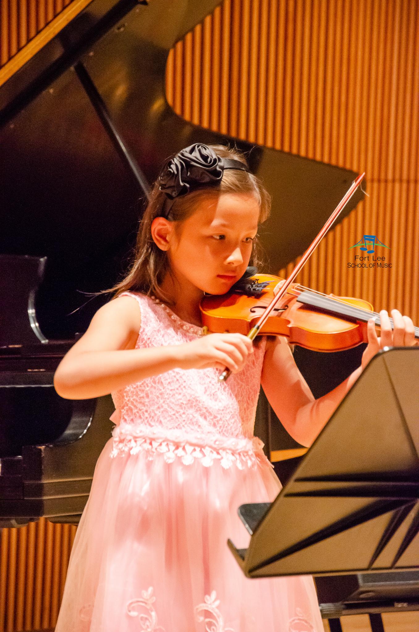 violin-teachers-fort-lee.jpg