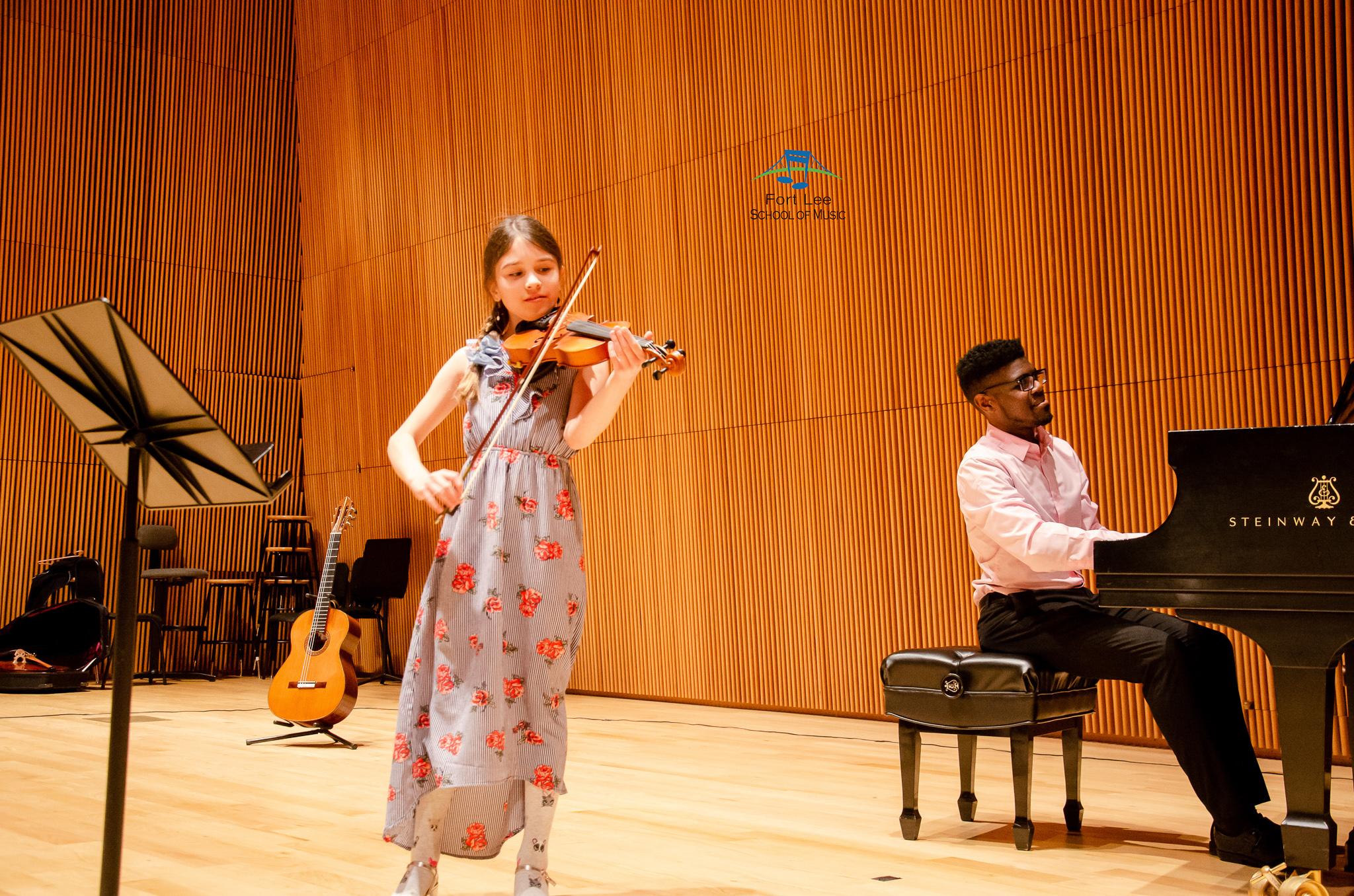 violin-teachers-englewood-cliffs.jpg