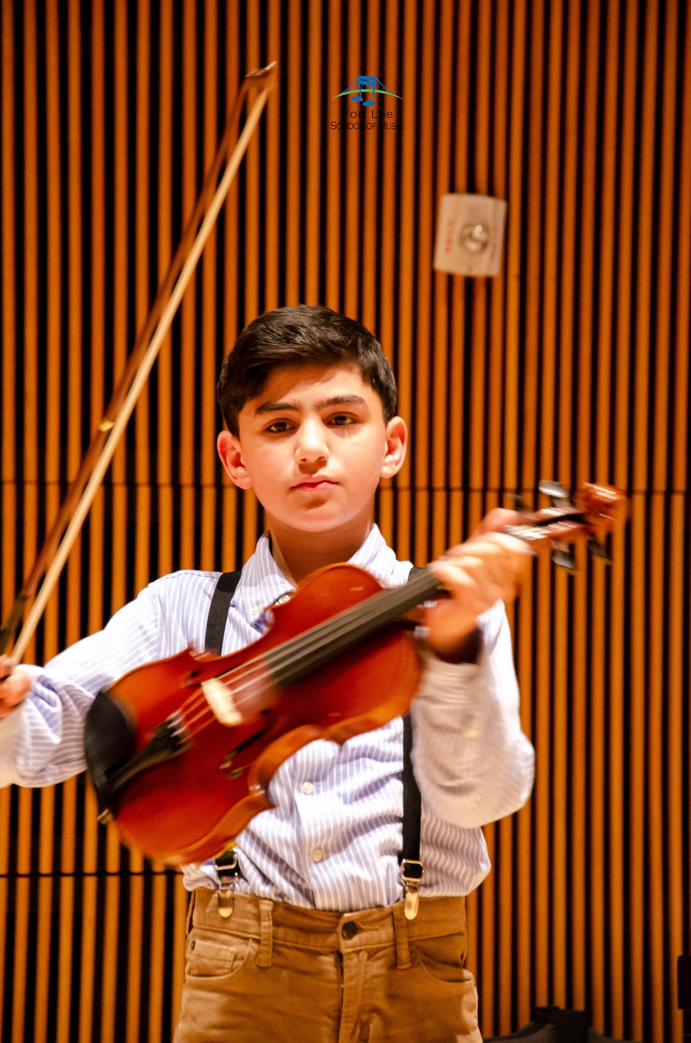violin-lessons-englewood-cliffs.jpg