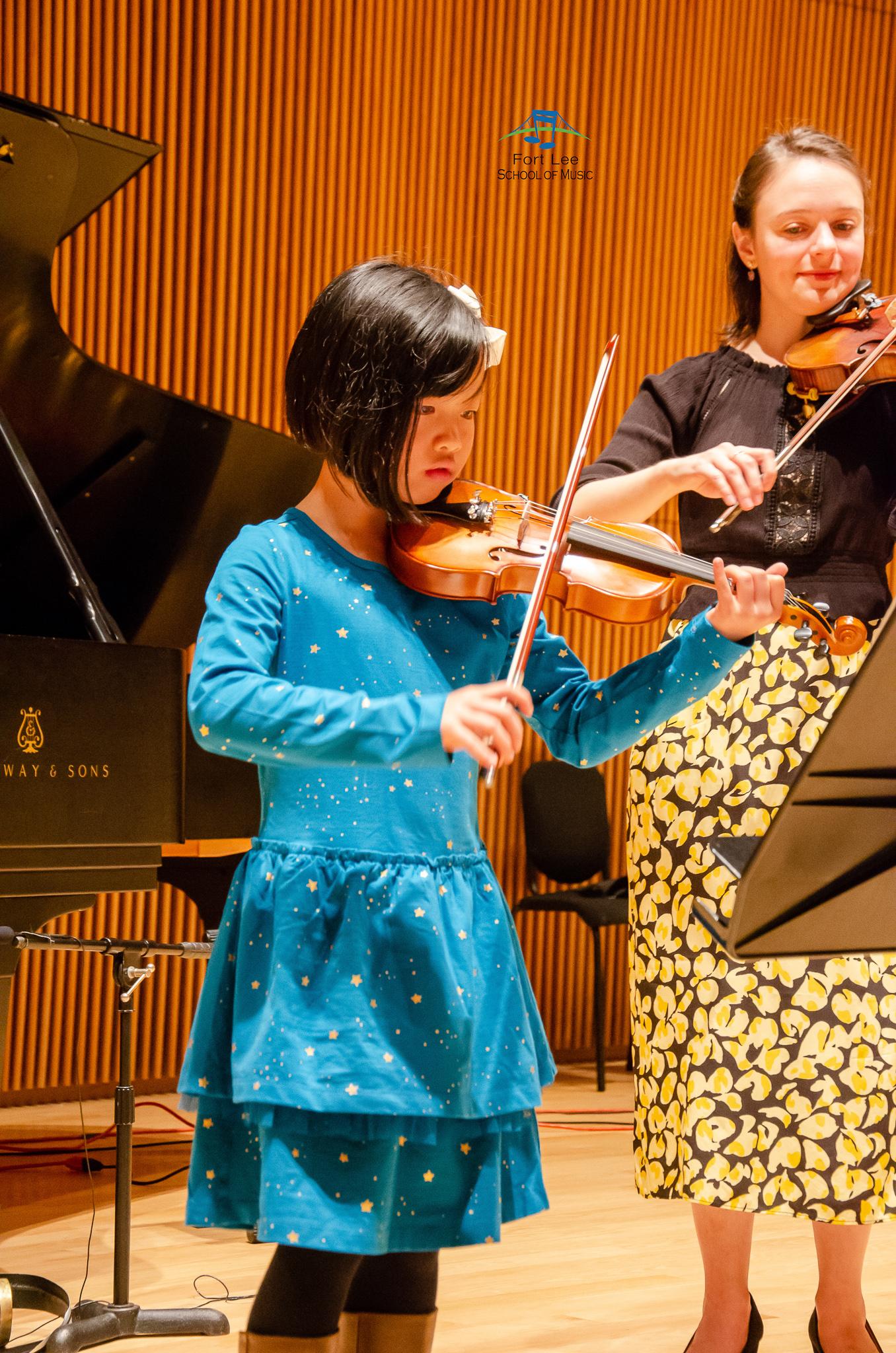 violin-lessons-edgewater.jpg