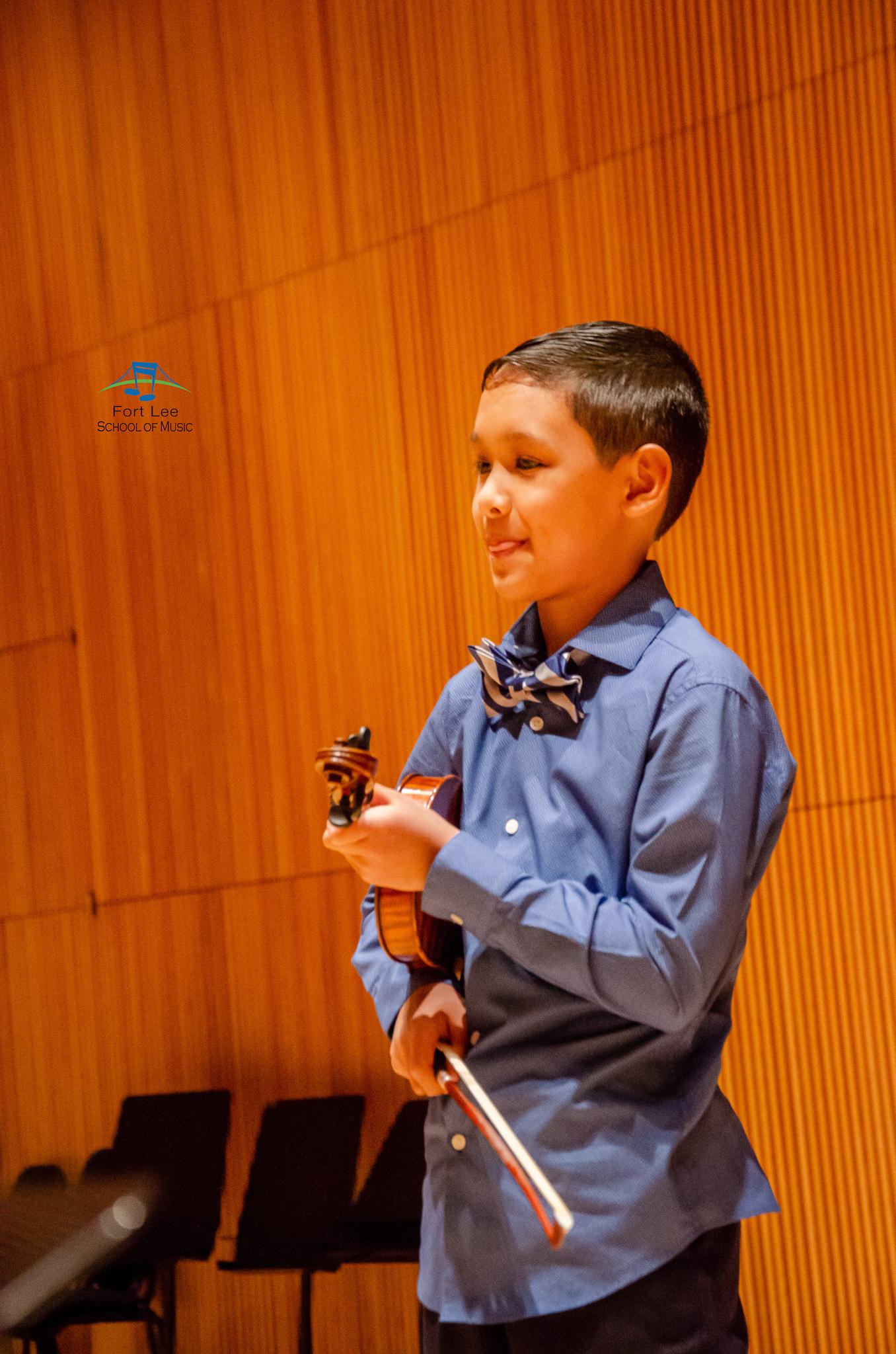 violin-lessons-washington-heights.jpg