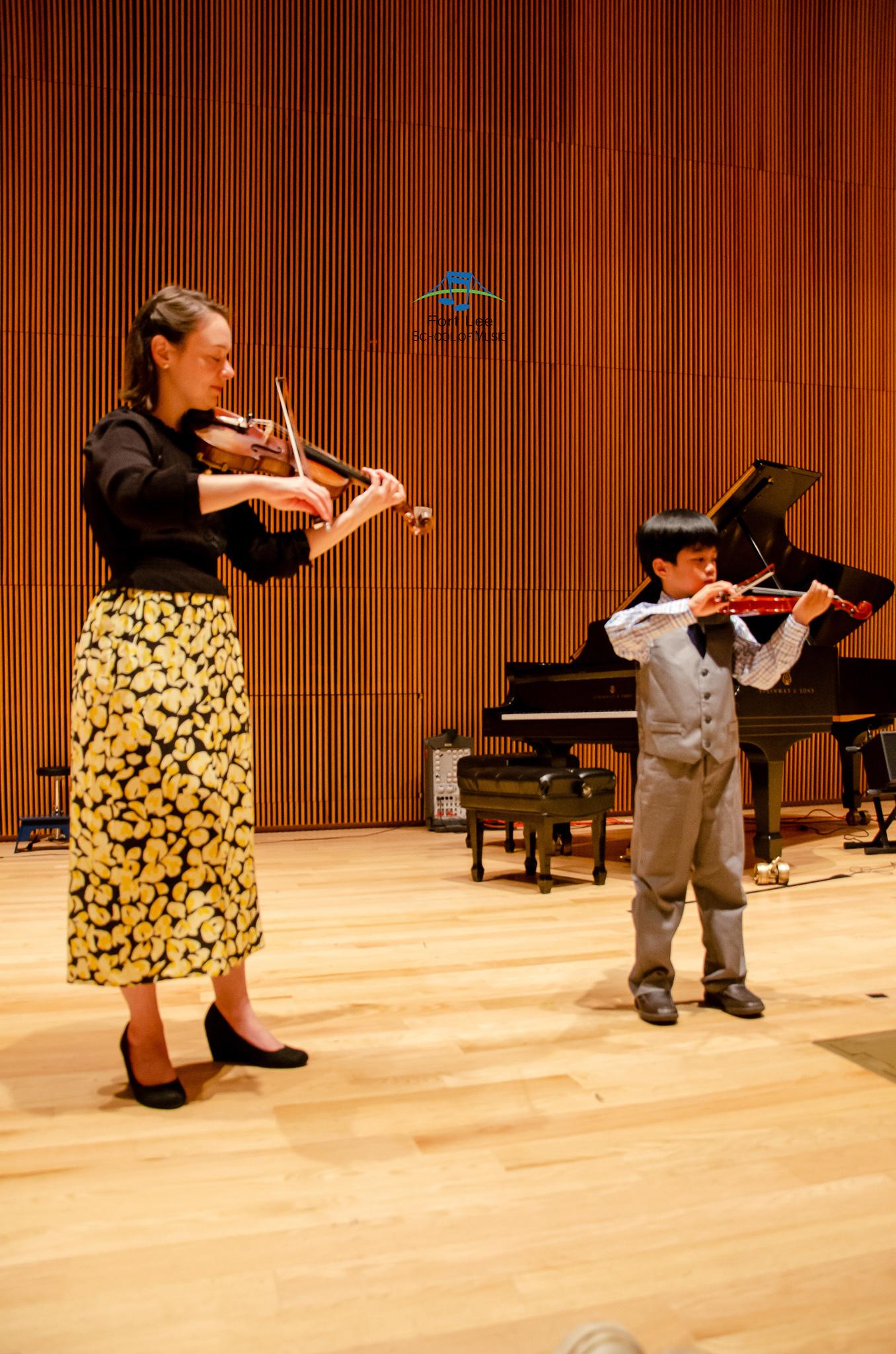violin-teachers-washington-heights.jpg