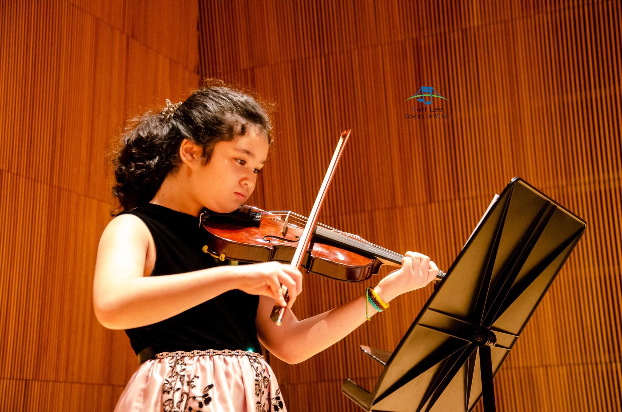 kids-violin-teachers-washington-heights.jpg